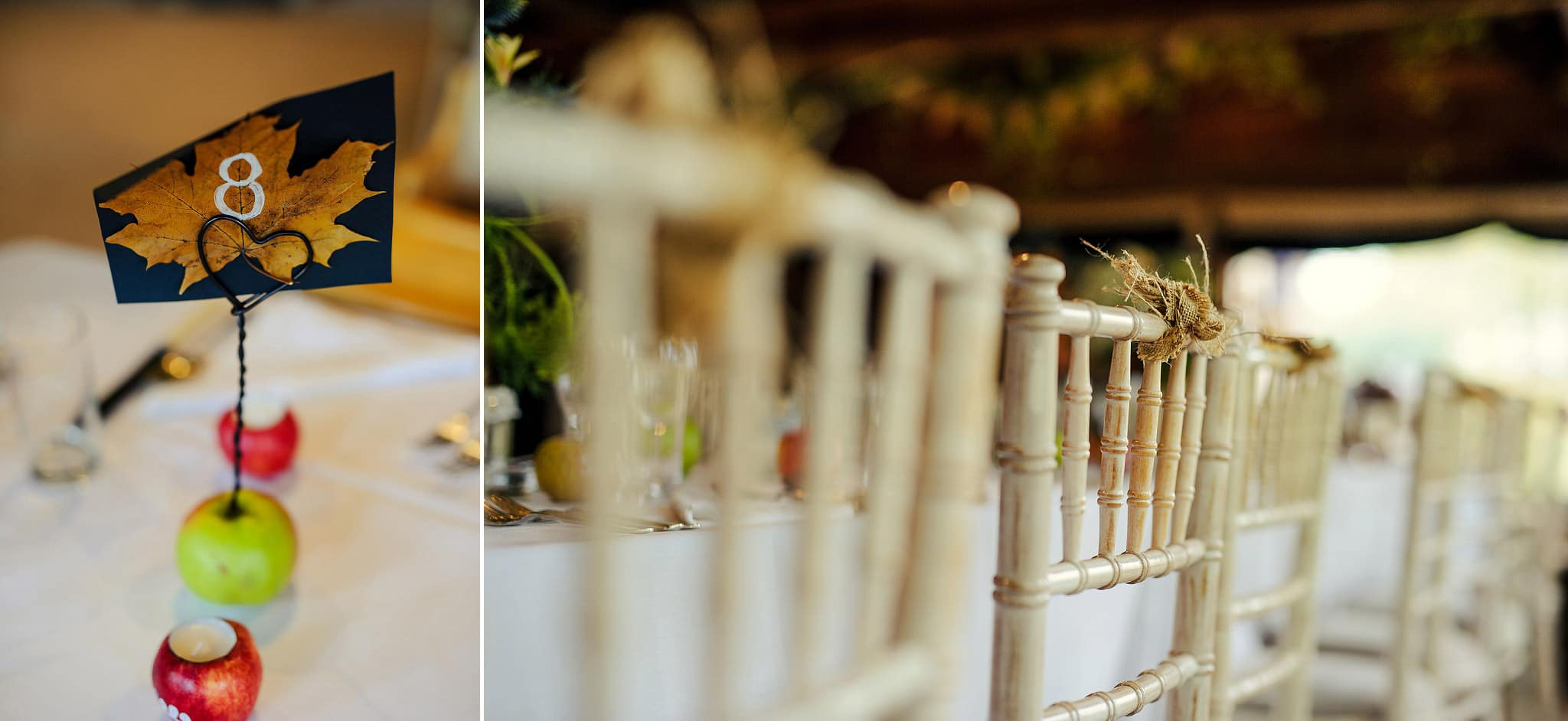 Dewsall Court wedding photography Herefordshire | Laura + Alex 9