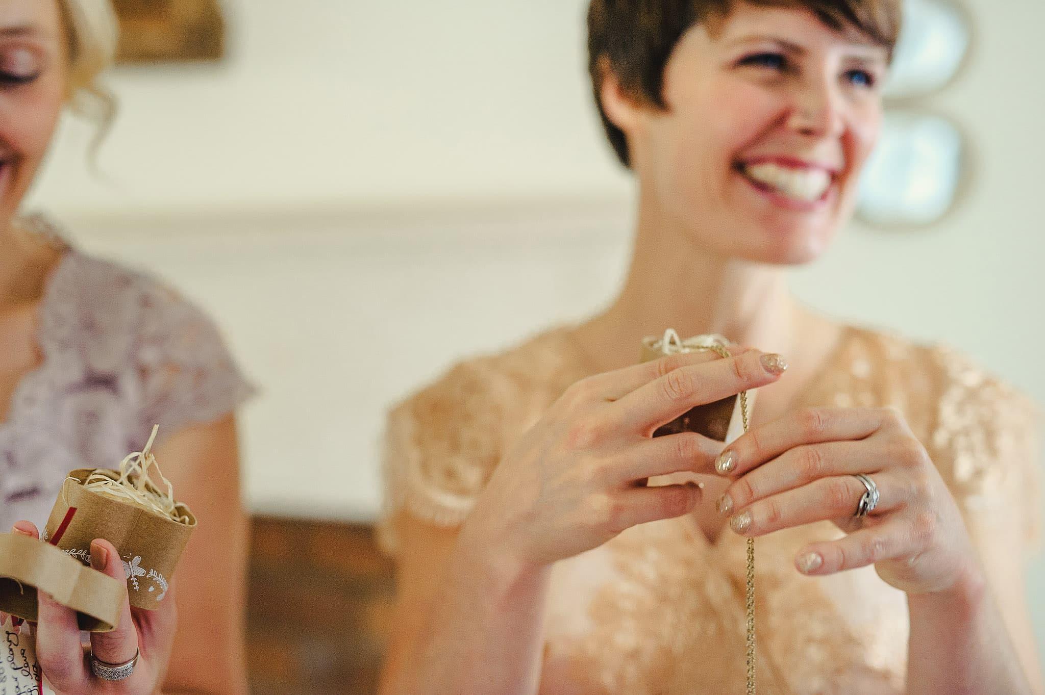 Dewsall Court wedding photography Herefordshire | Laura + Alex 36