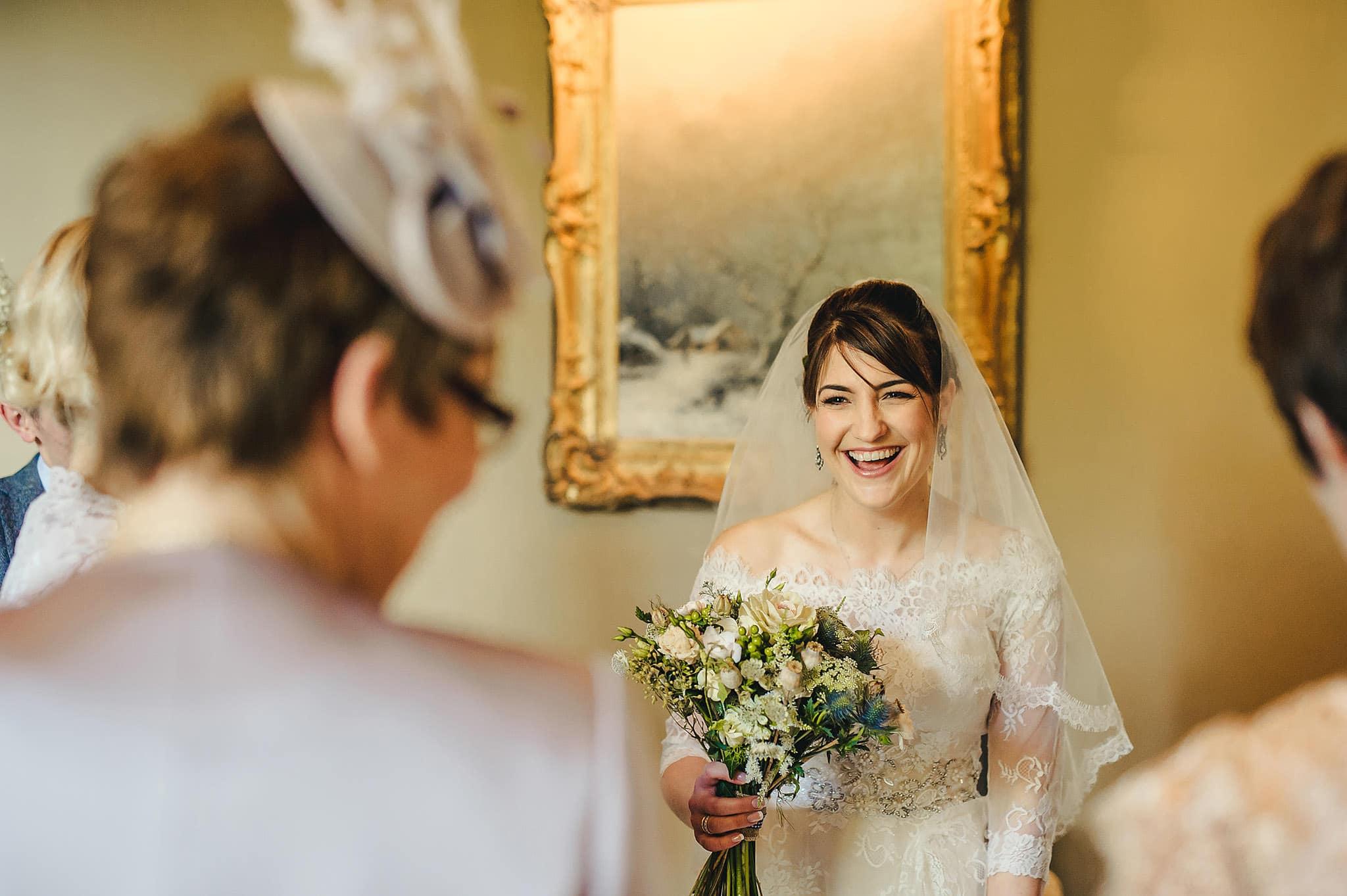 Dewsall Court wedding photography Herefordshire | Laura + Alex 39