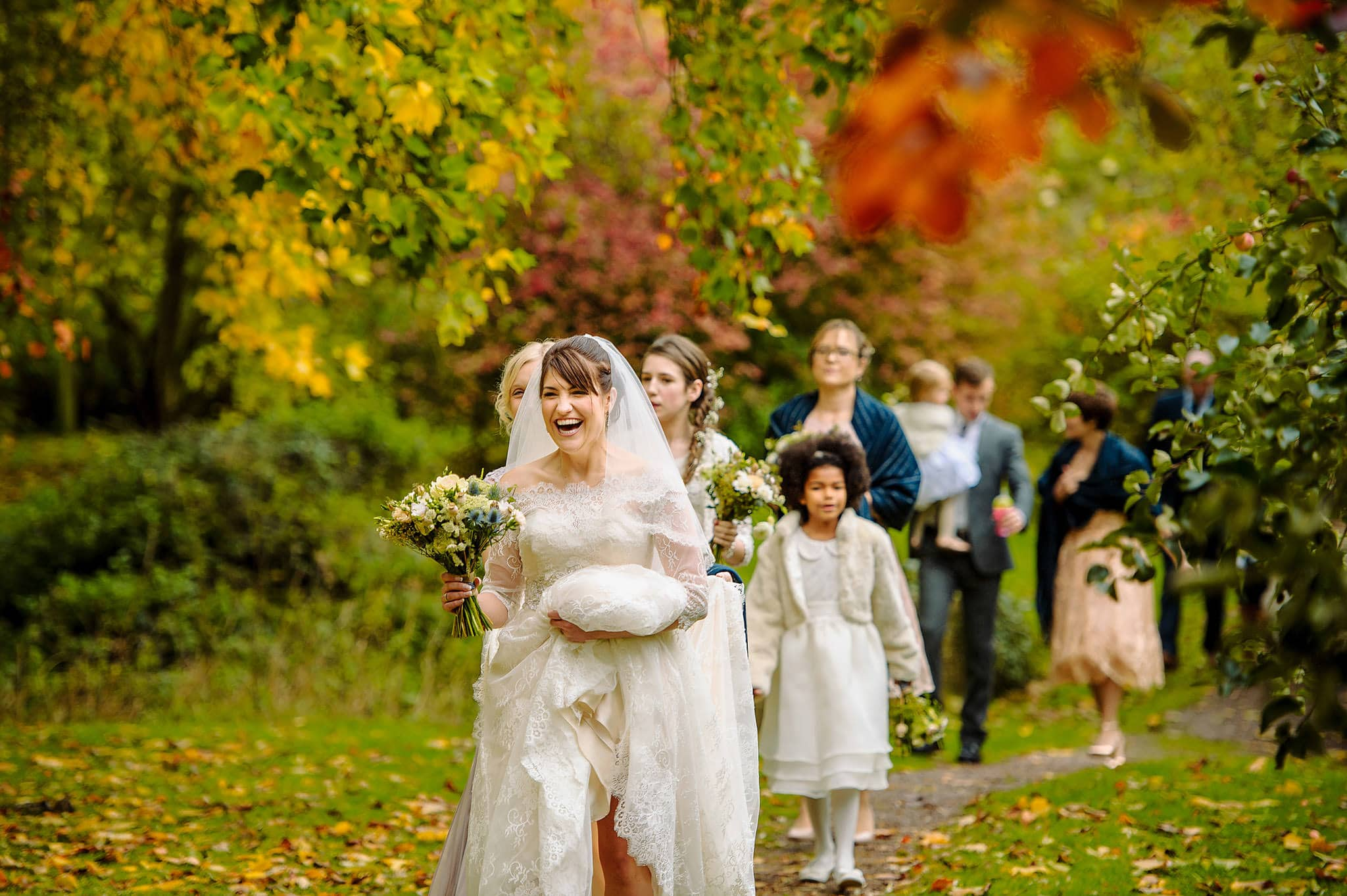 Dewsall Court wedding photography Herefordshire | Laura + Alex 47