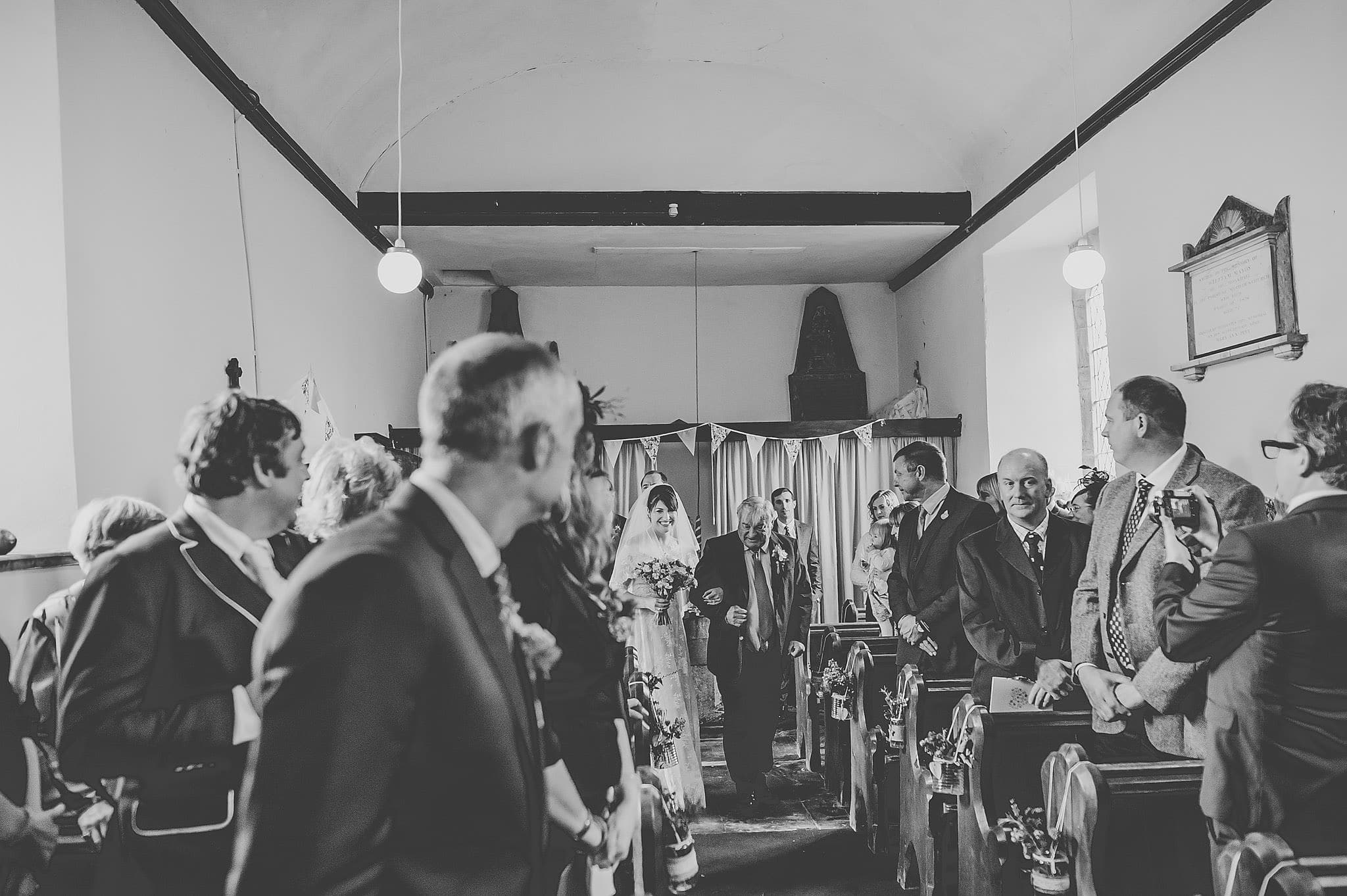Dewsall Court wedding photography Herefordshire | Laura + Alex 51