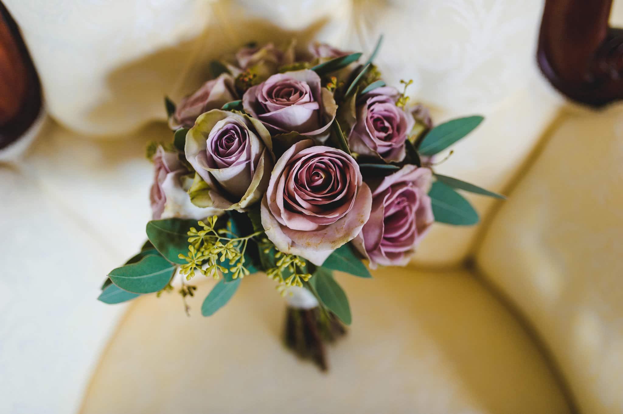 Wedding photography West Midlands | Claire + Stephen 7