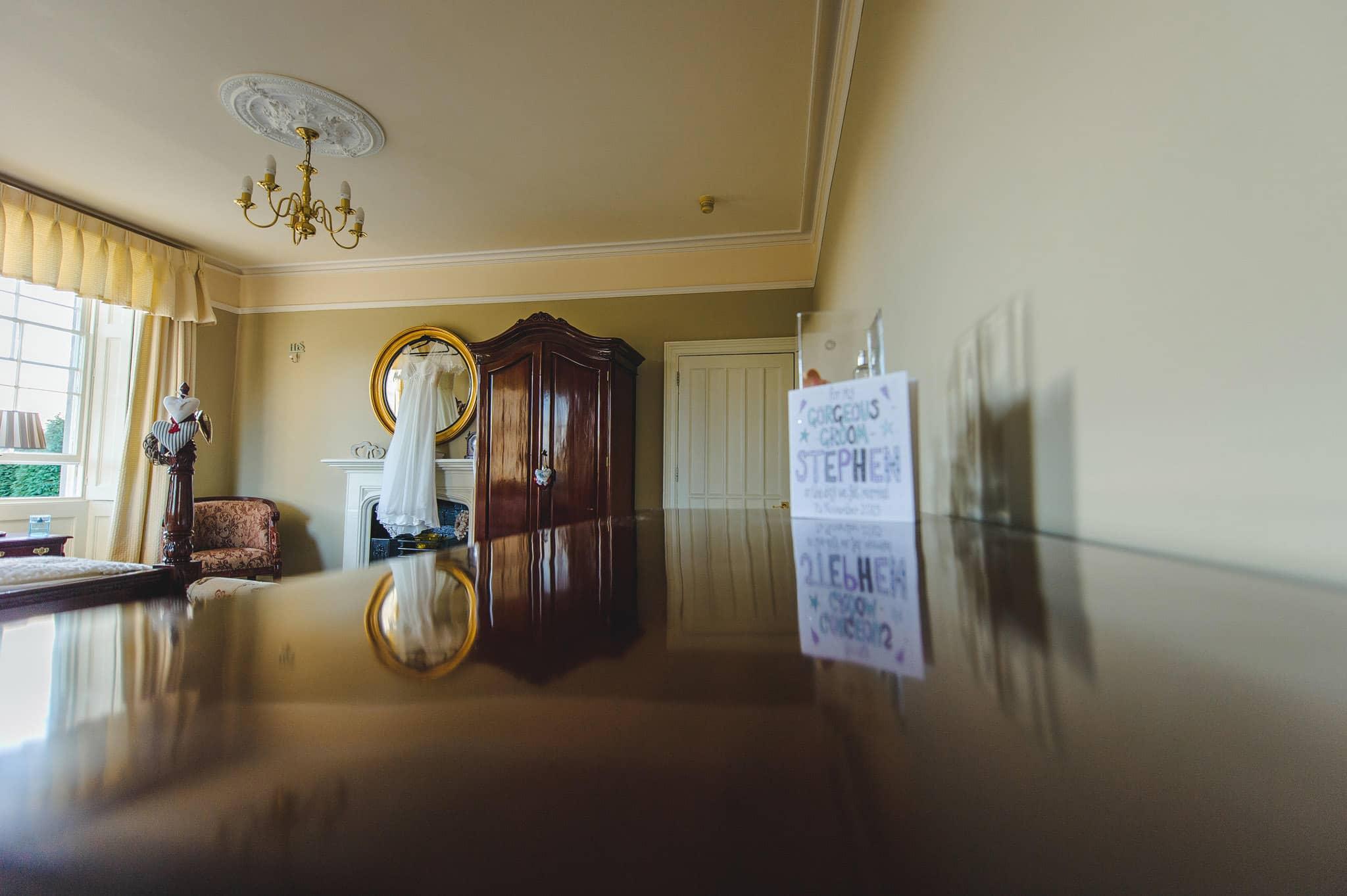 Wedding photography West Midlands | Claire + Stephen 11