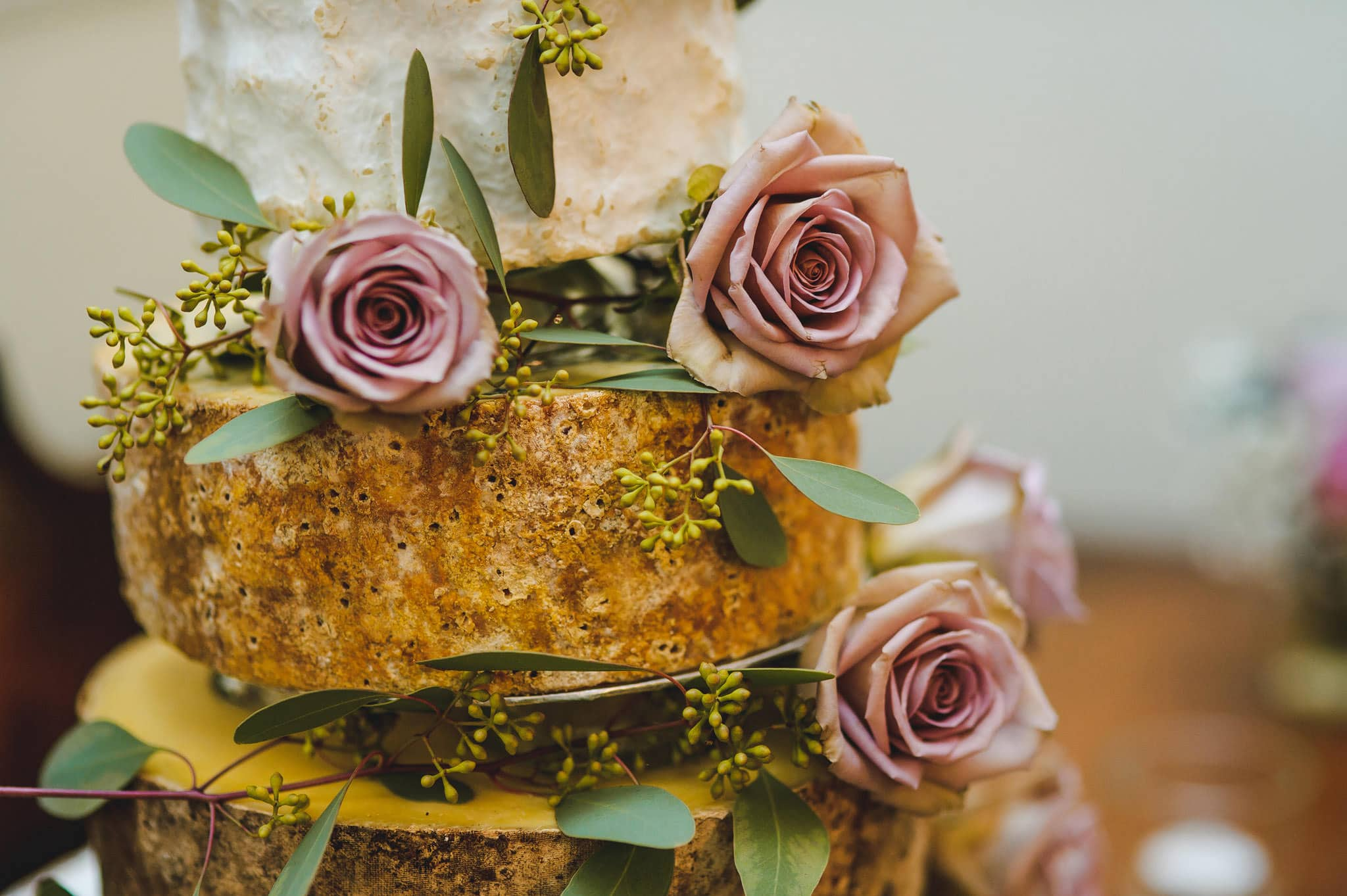 Wedding photography West Midlands | Claire + Stephen 16