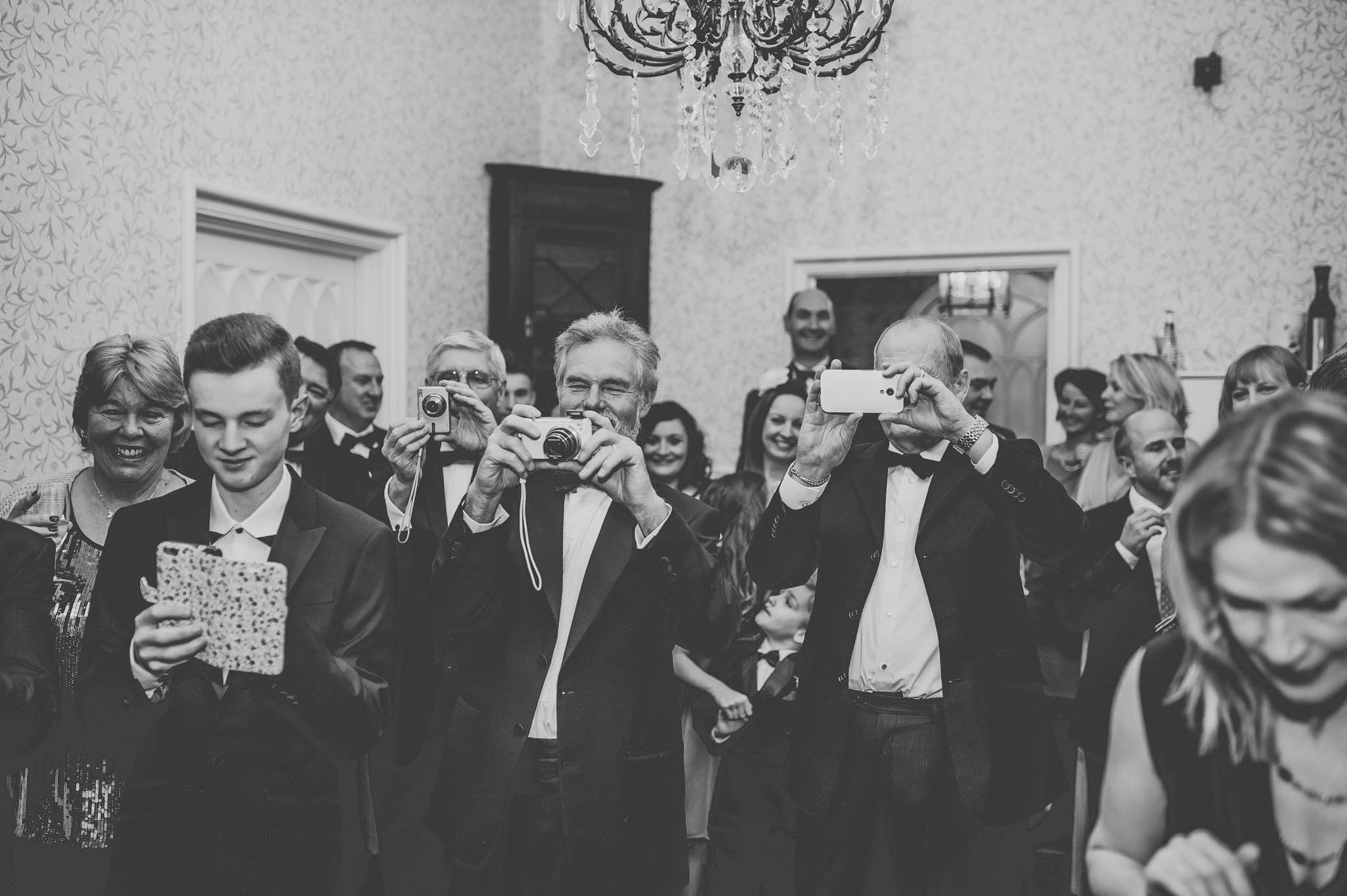 Wedding photography West Midlands | Claire + Stephen 21