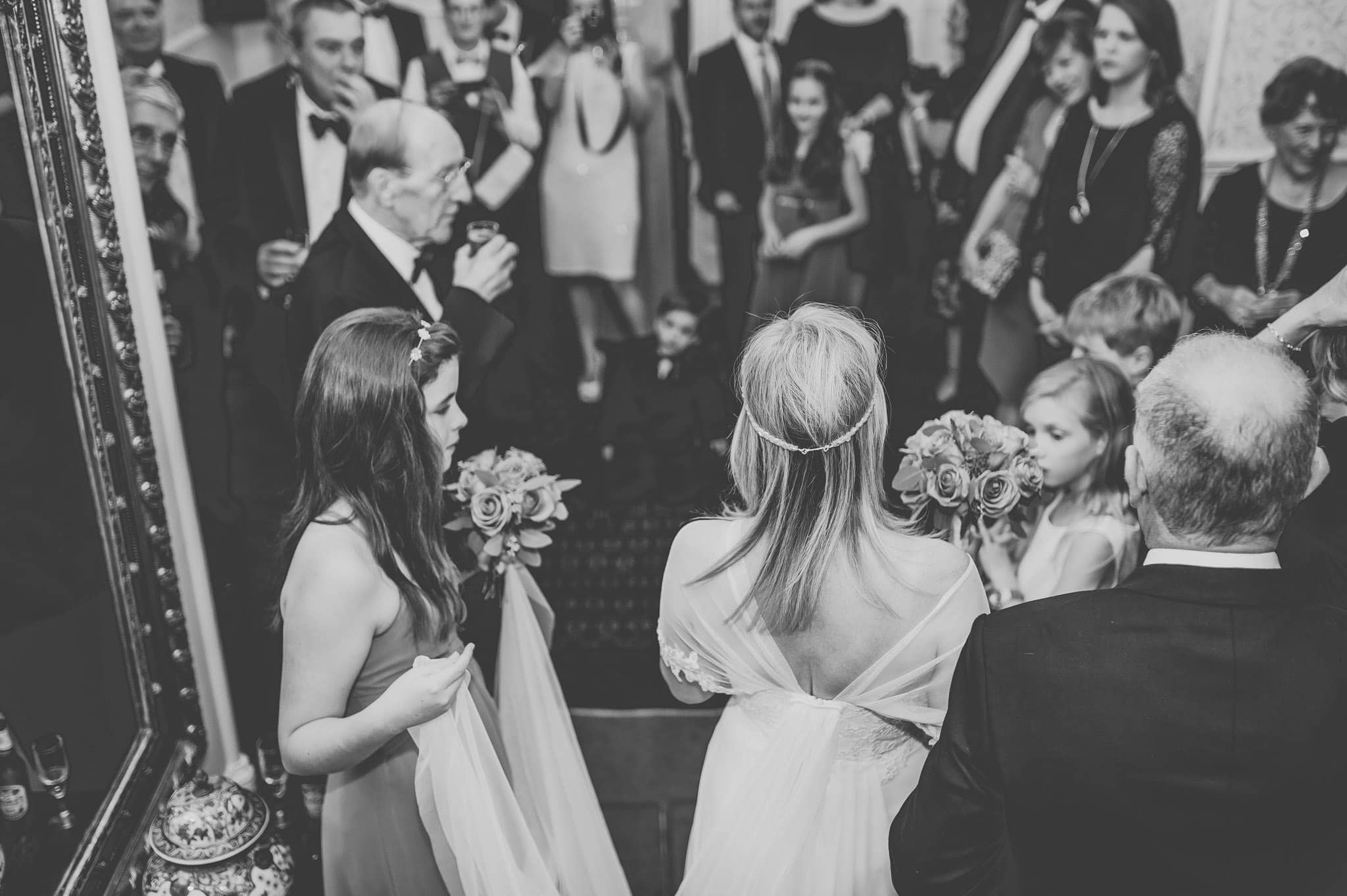 Wedding photography West Midlands | Claire + Stephen 23