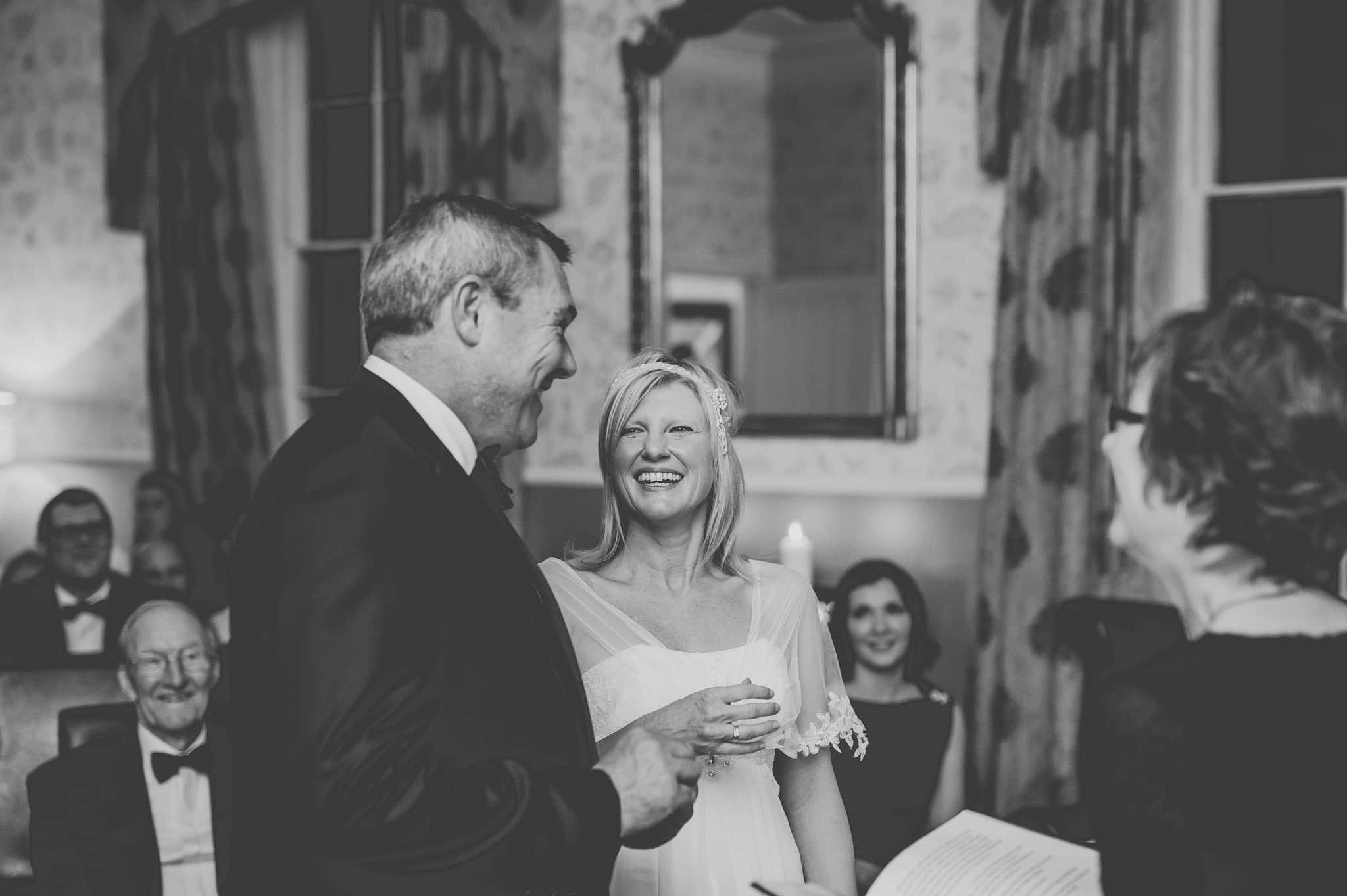 Wedding photography West Midlands | Claire + Stephen 29