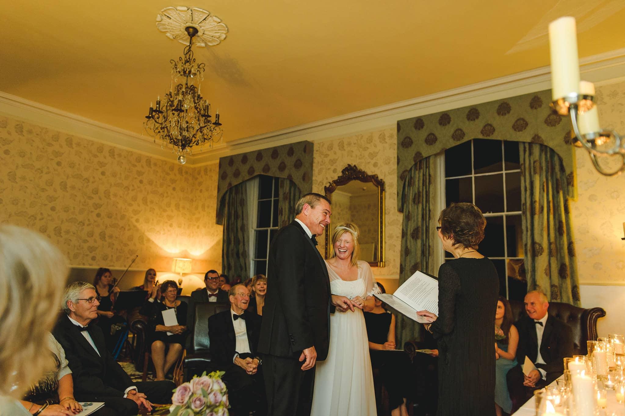 Wedding photography West Midlands | Claire + Stephen 31