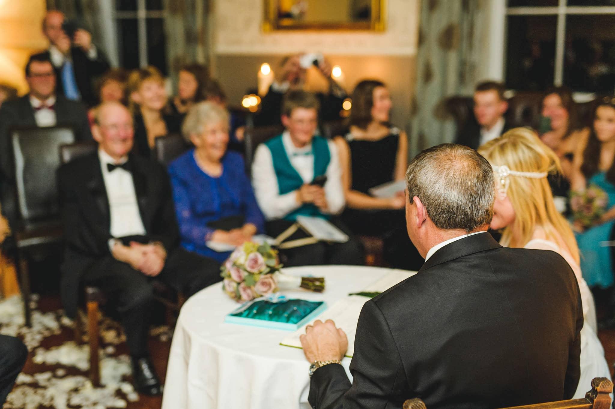 Wedding photography West Midlands | Claire + Stephen 34