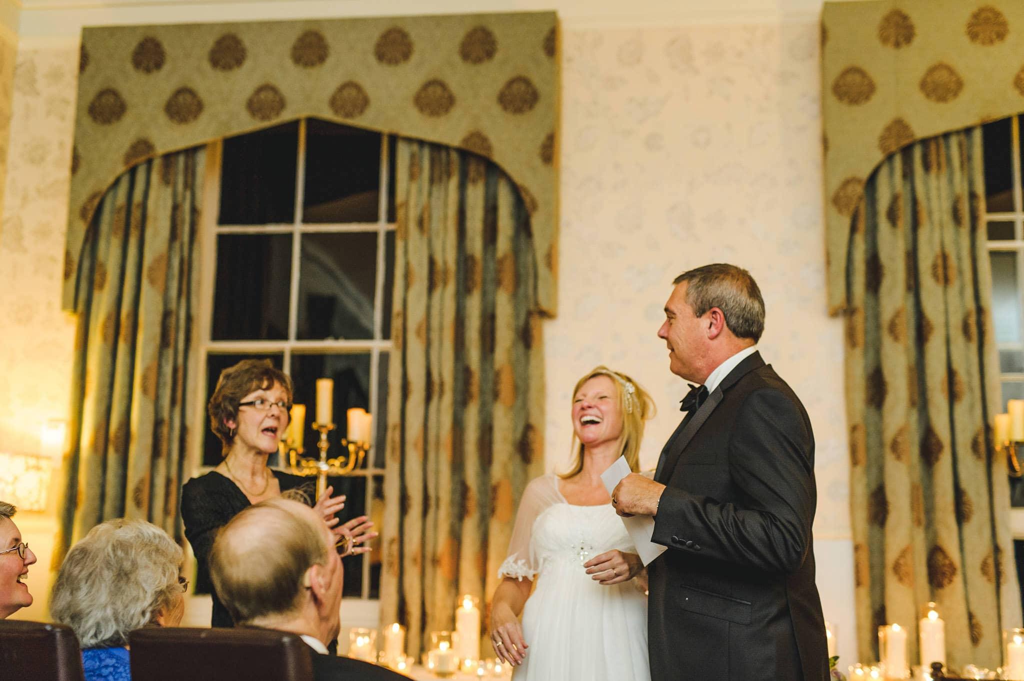 Wedding photography West Midlands | Claire + Stephen 35