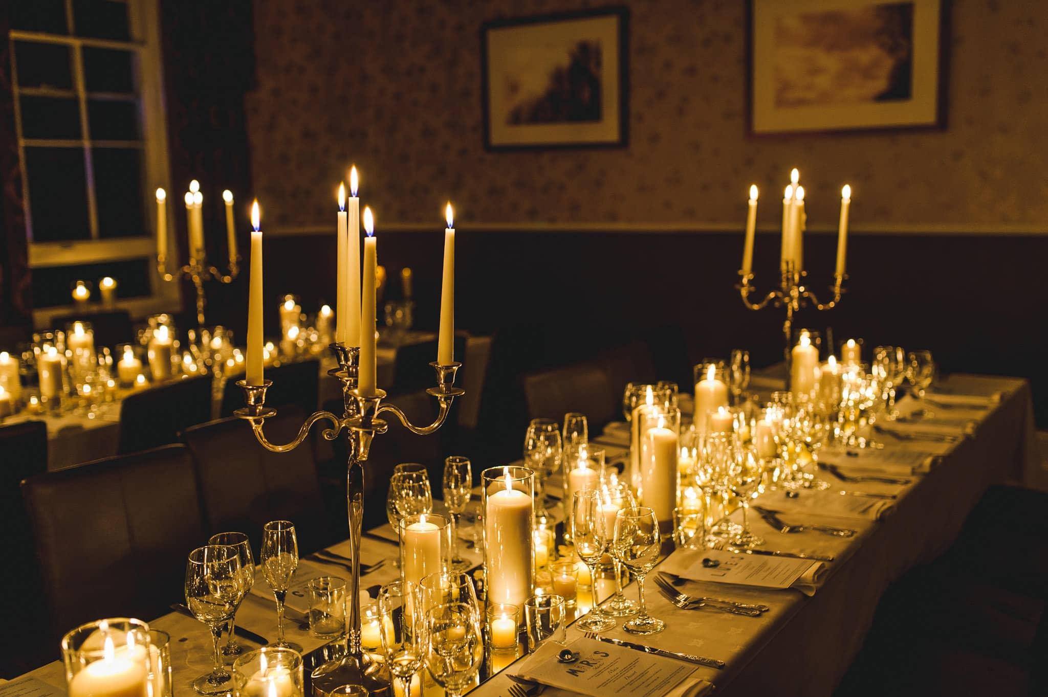 Wedding photography West Midlands | Claire + Stephen 40