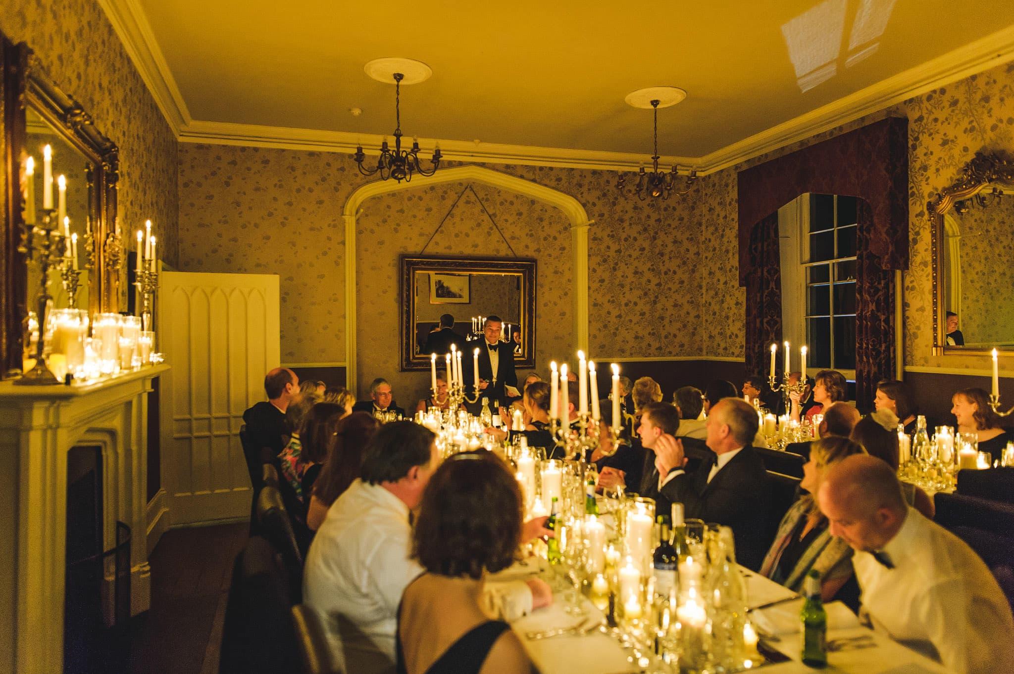 Wedding photography West Midlands | Claire + Stephen 43