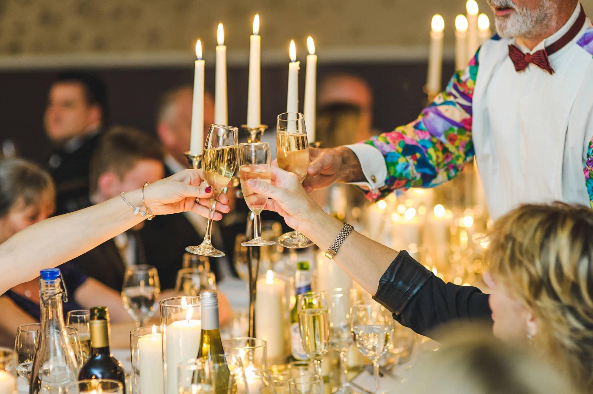Wedding photography West Midlands | Claire + Stephen 44
