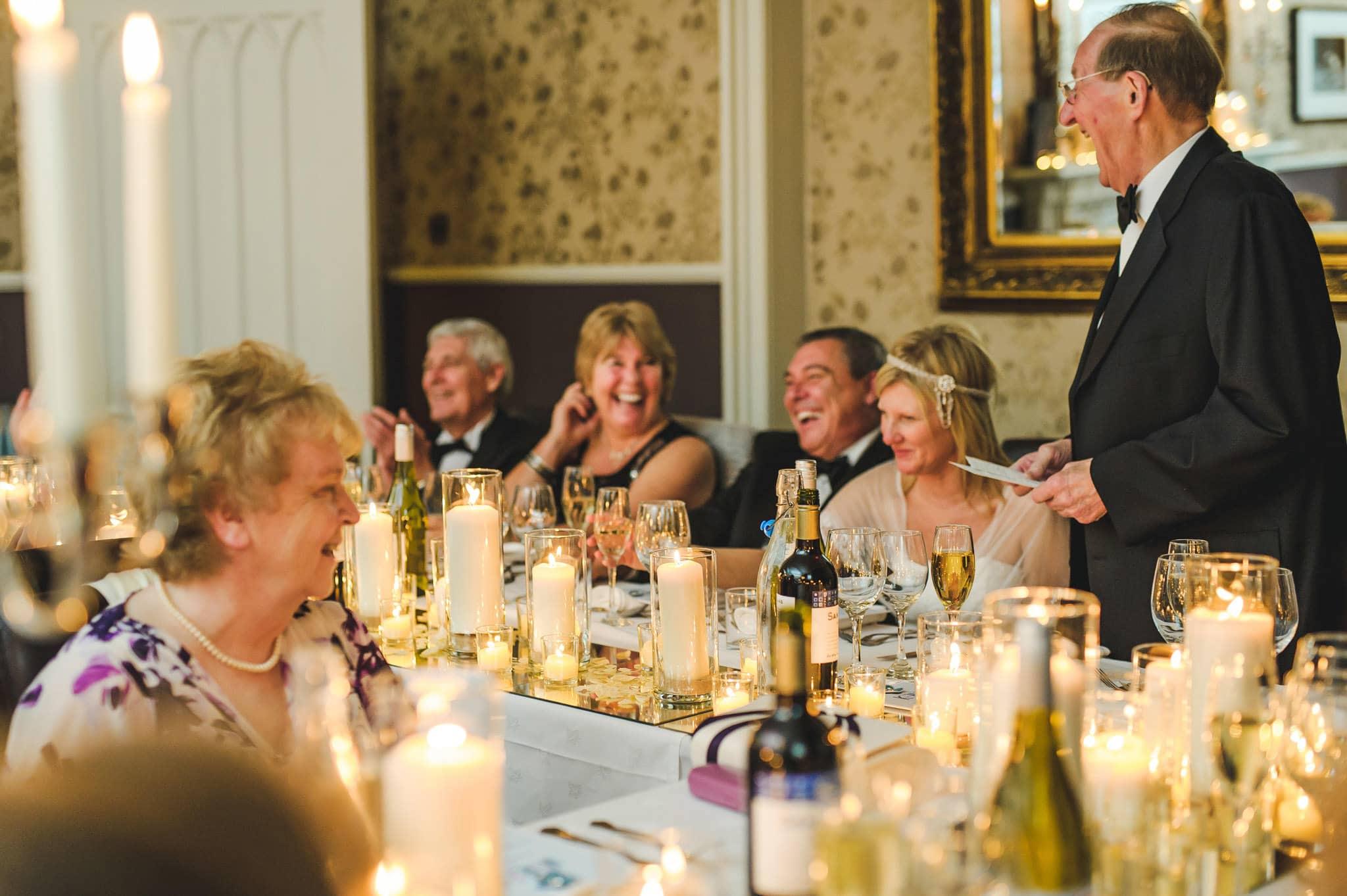 Wedding photography West Midlands | Claire + Stephen 45