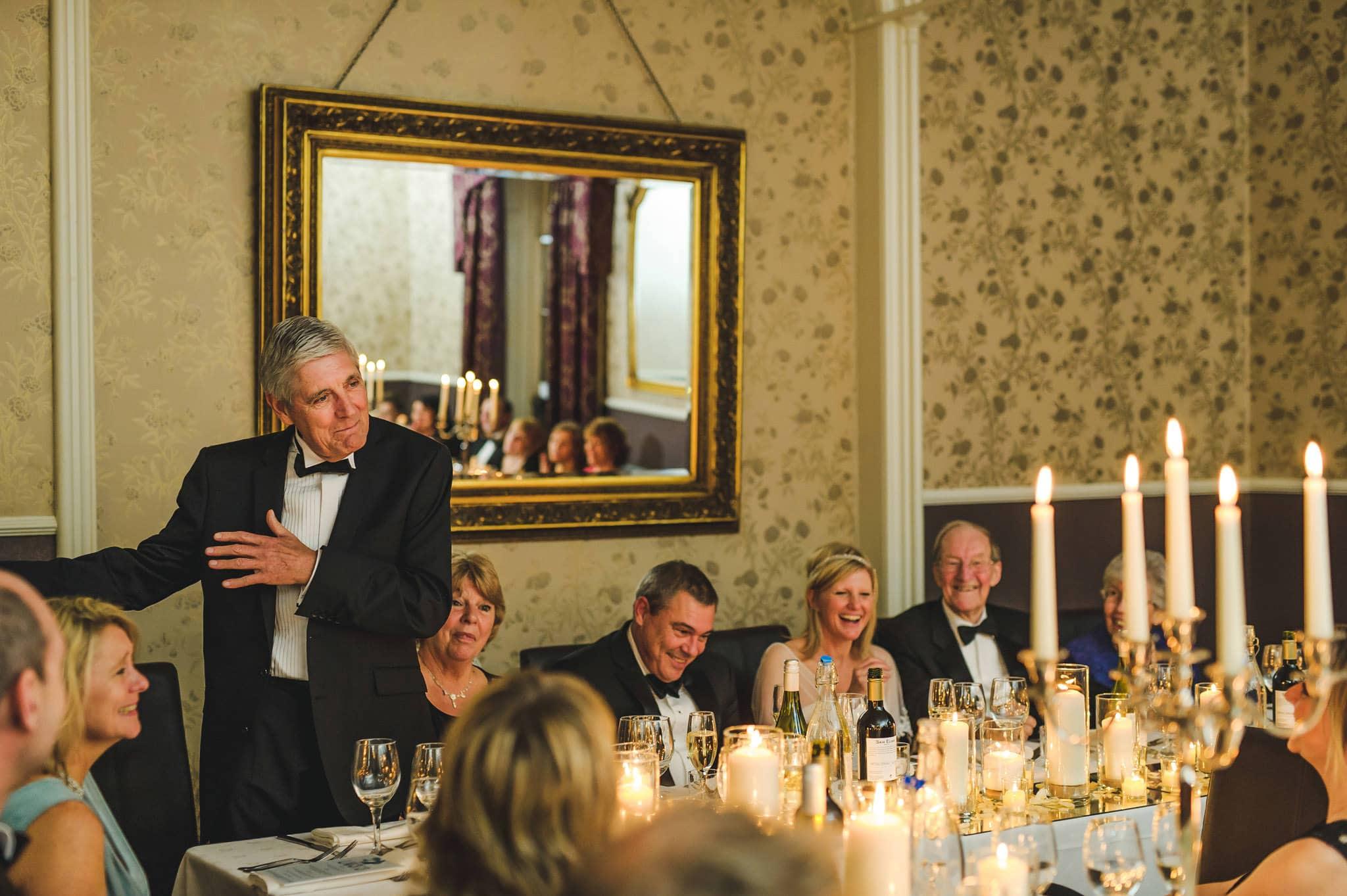 Wedding photography West Midlands | Claire + Stephen 46