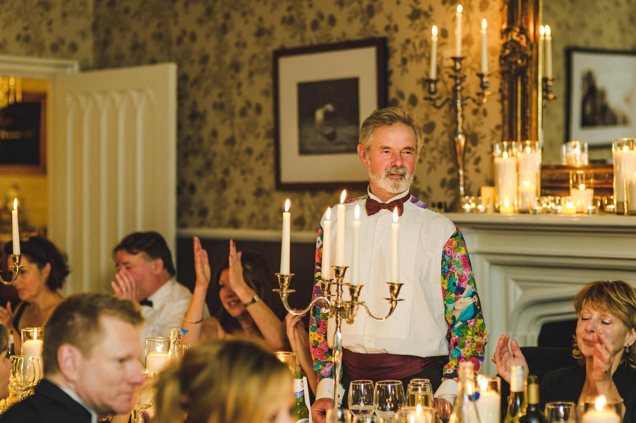 Wedding photography West Midlands | Claire + Stephen 47