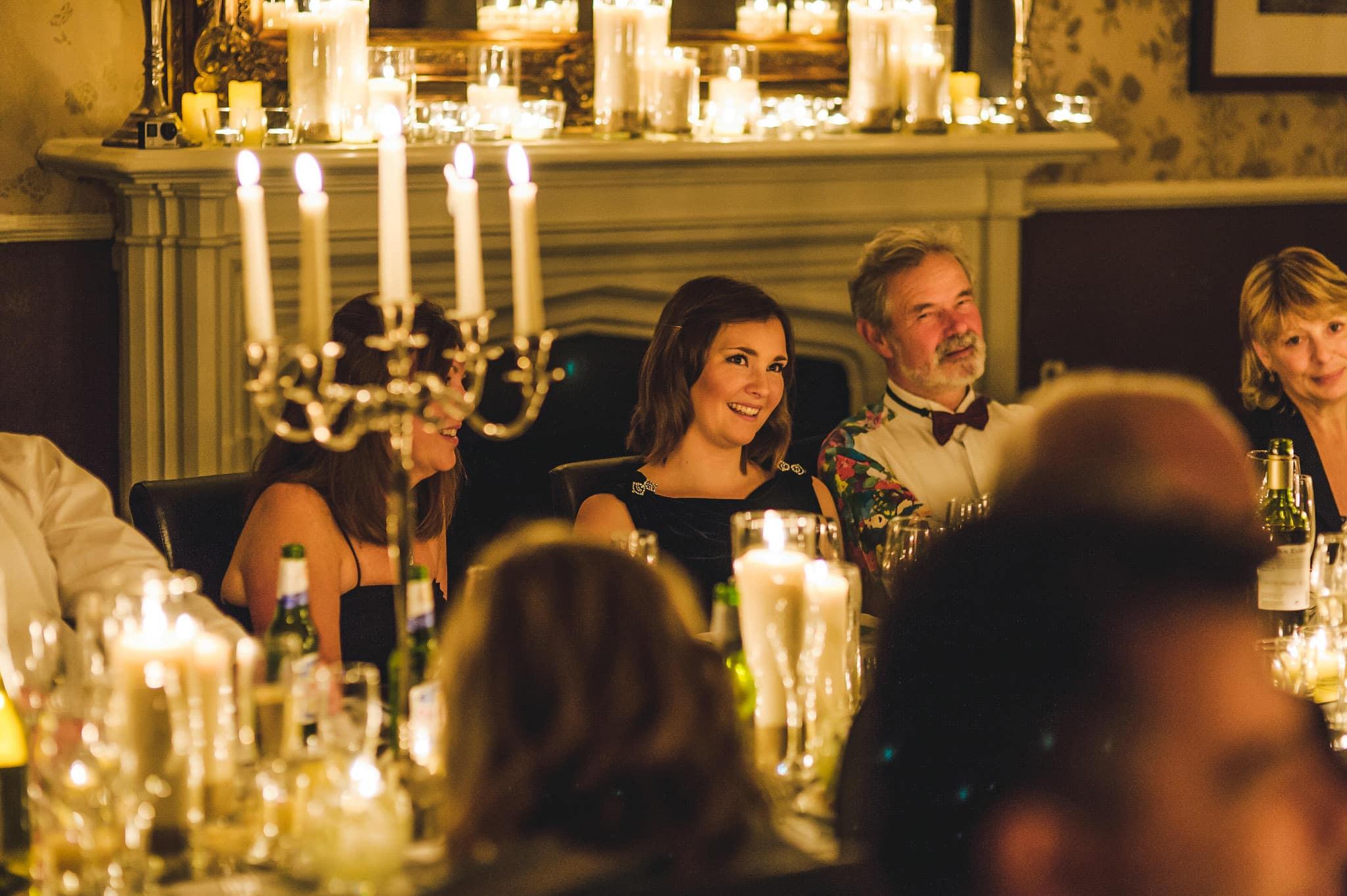 Wedding photography West Midlands | Claire + Stephen 48