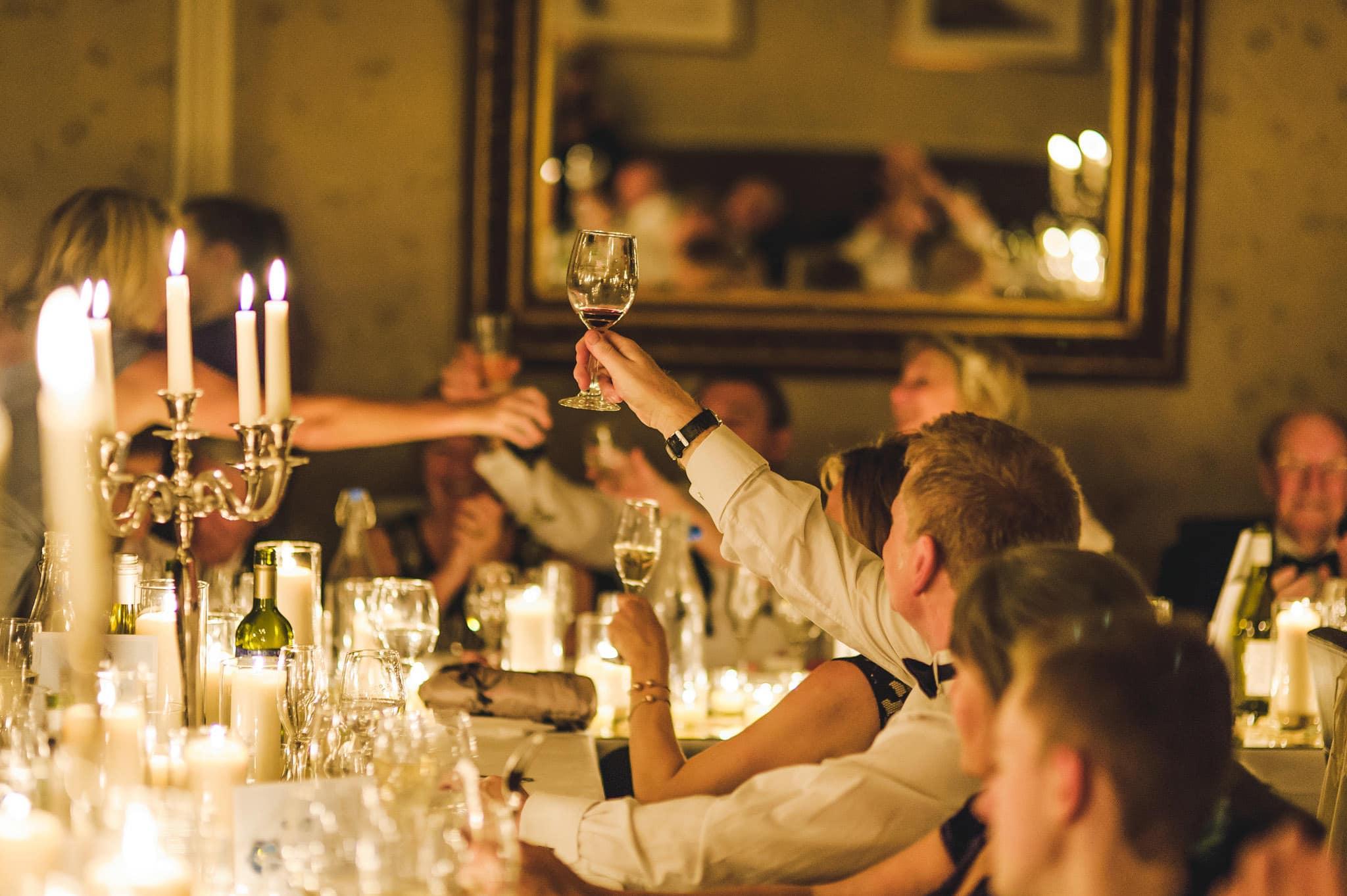 Wedding photography West Midlands | Claire + Stephen 49