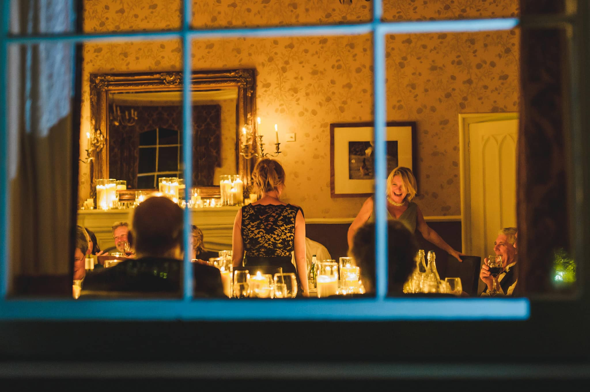 Wedding photography West Midlands | Claire + Stephen 52