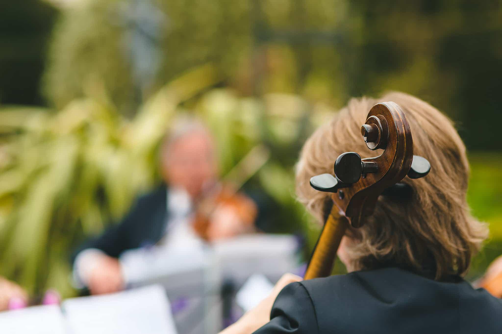 Sheena + Lee | Birtsmorton Court Wedding 42