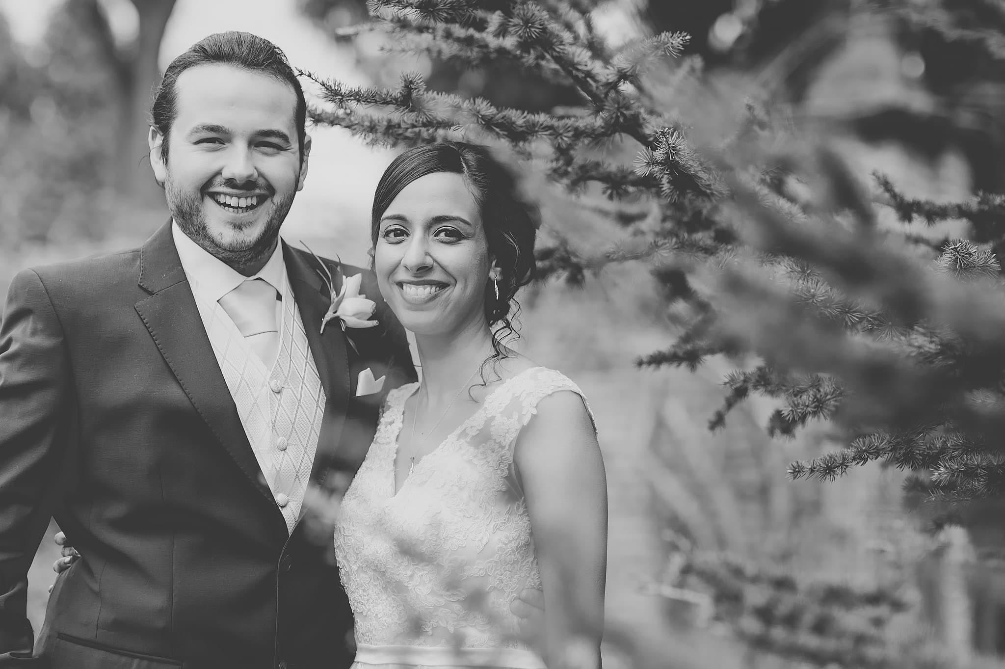 Sheena + Lee | Birtsmorton Court Wedding 72