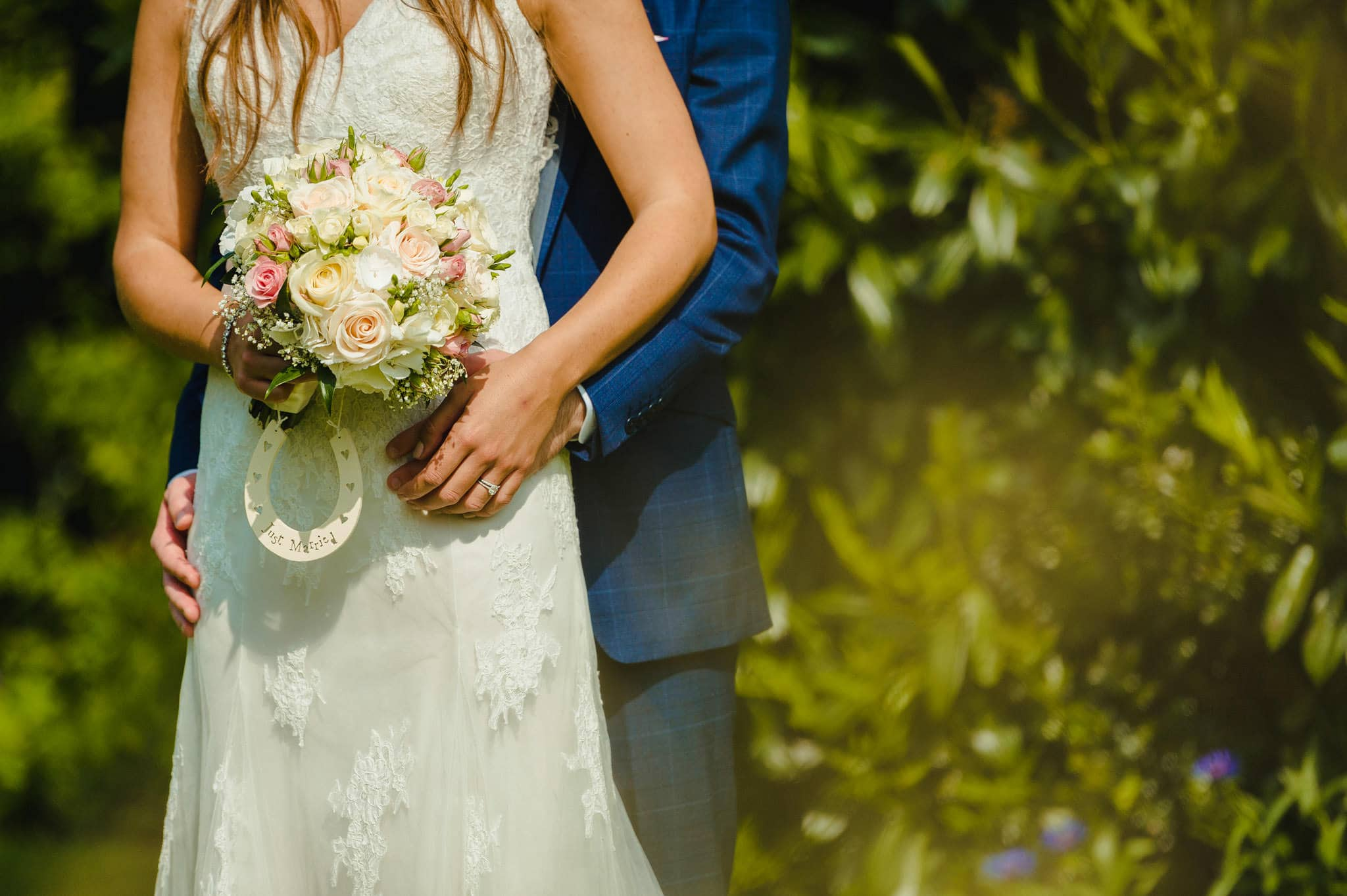 Wedding at Redhouse Barn in Stoke Prior, Worcestershire 115