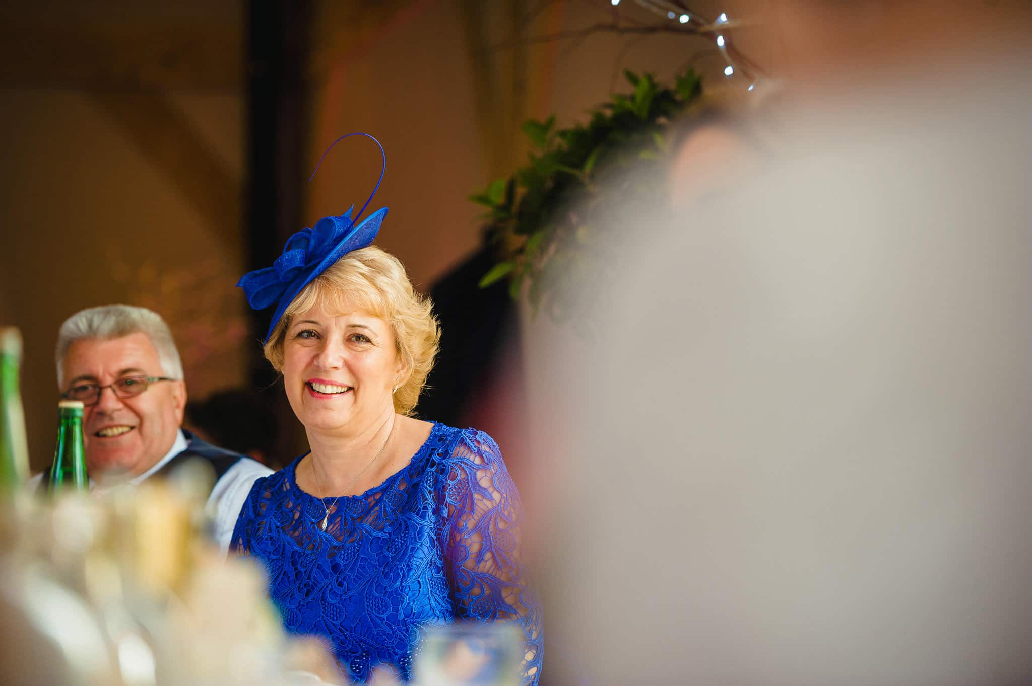 Wedding at Redhouse Barn in Stoke Prior, Worcestershire 128