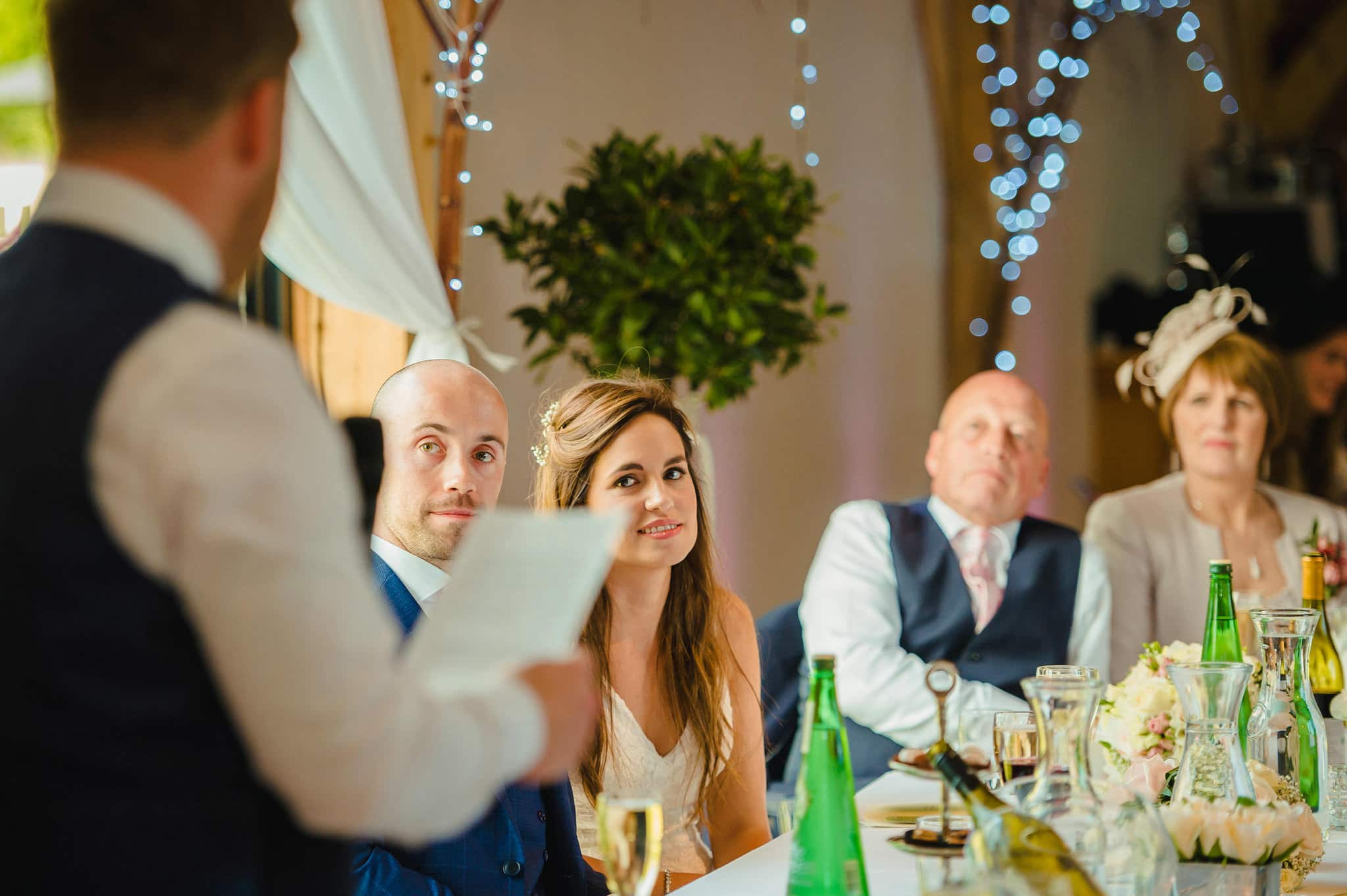 Wedding at Redhouse Barn in Stoke Prior, Worcestershire 131