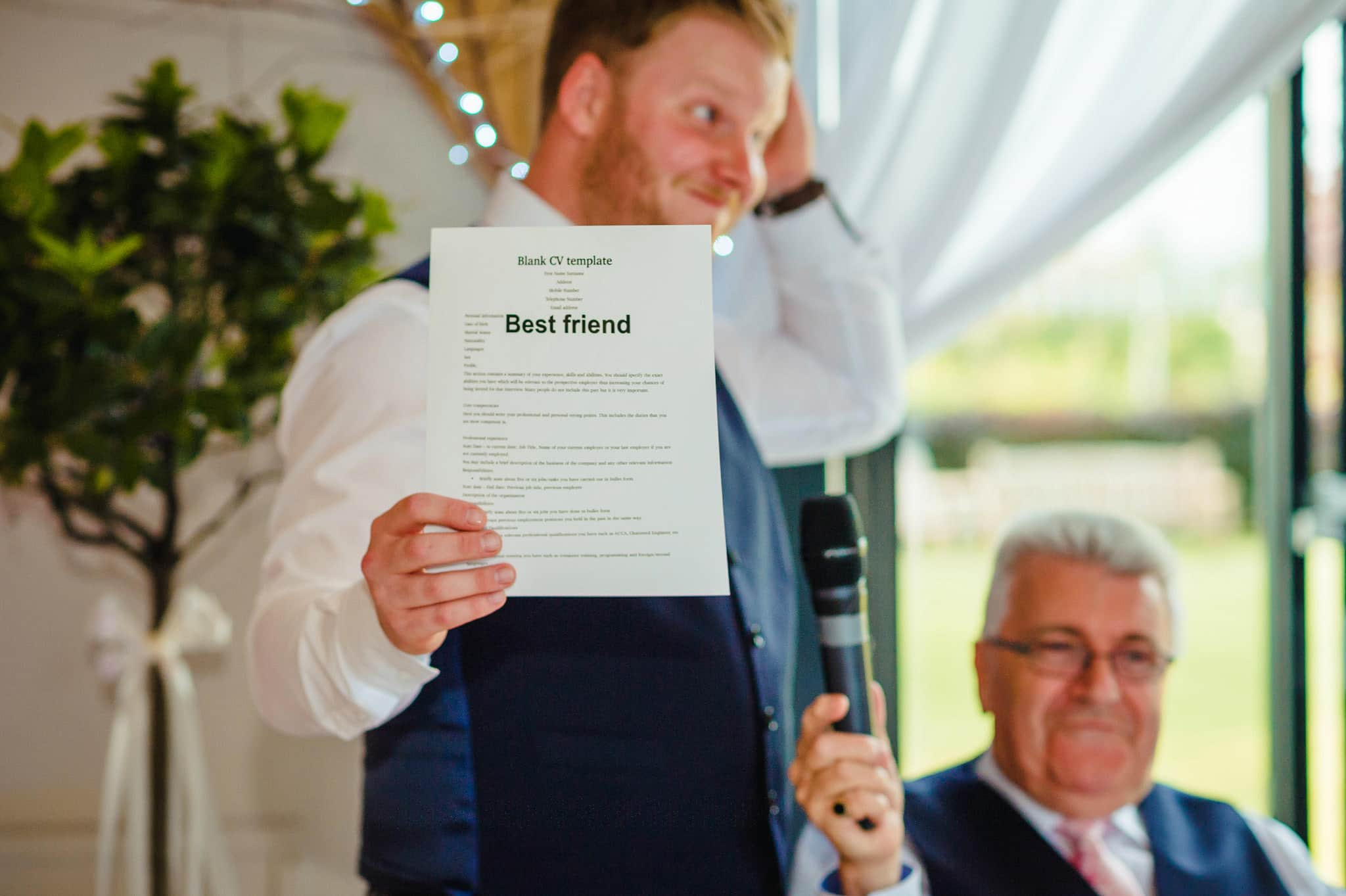 Wedding at Redhouse Barn in Stoke Prior, Worcestershire 132