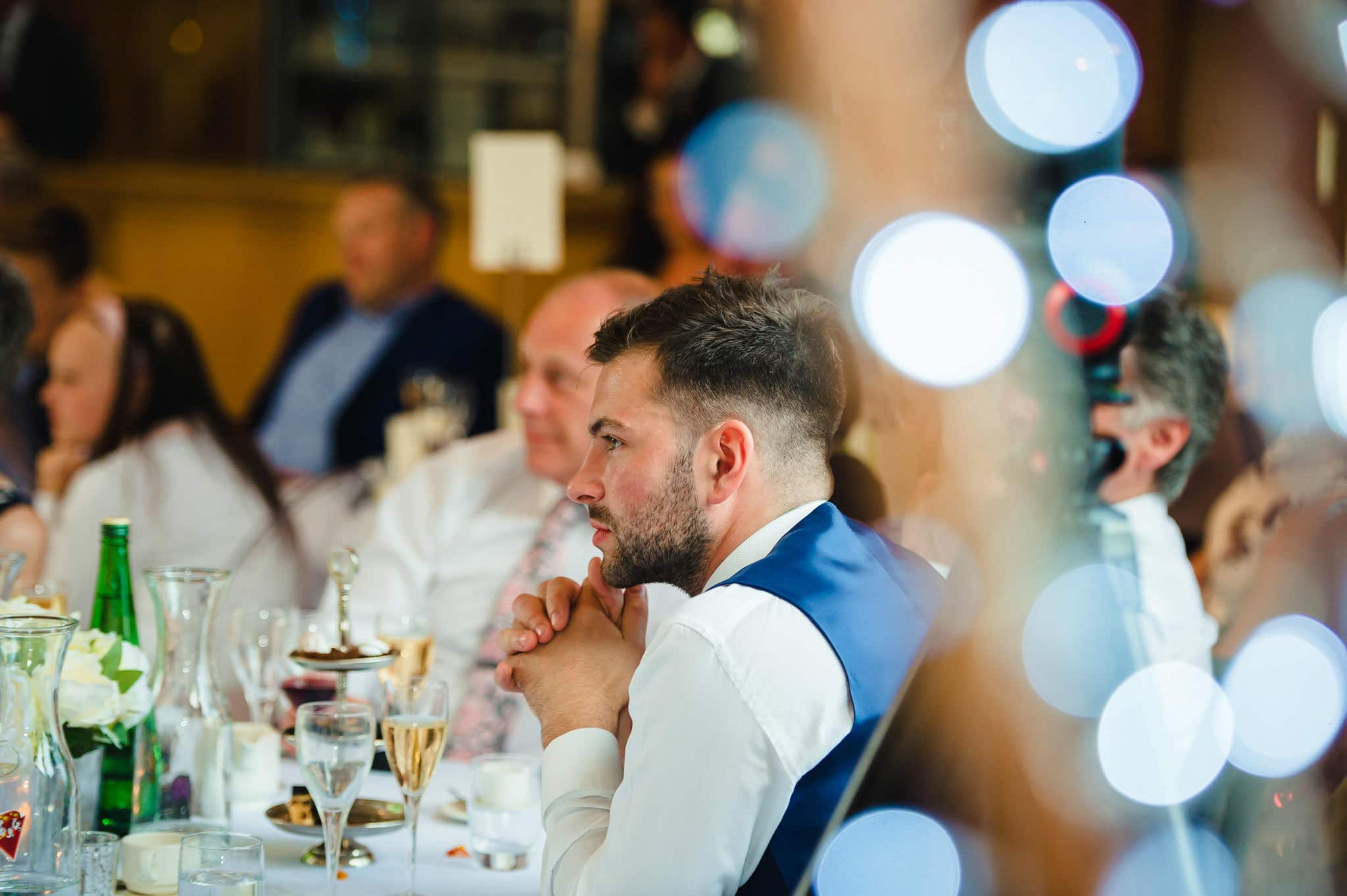 Wedding at Redhouse Barn in Stoke Prior, Worcestershire 136