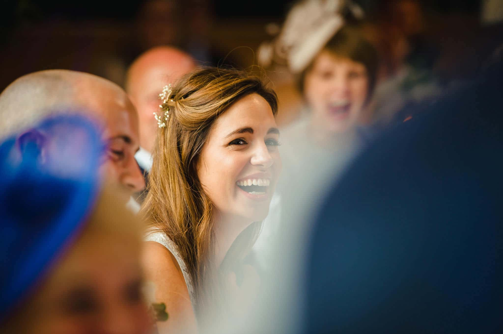 Wedding at Redhouse Barn in Stoke Prior, Worcestershire 133