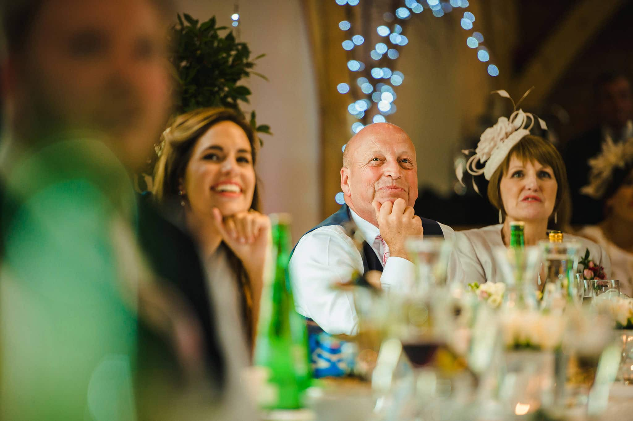 Wedding at Redhouse Barn in Stoke Prior, Worcestershire 153