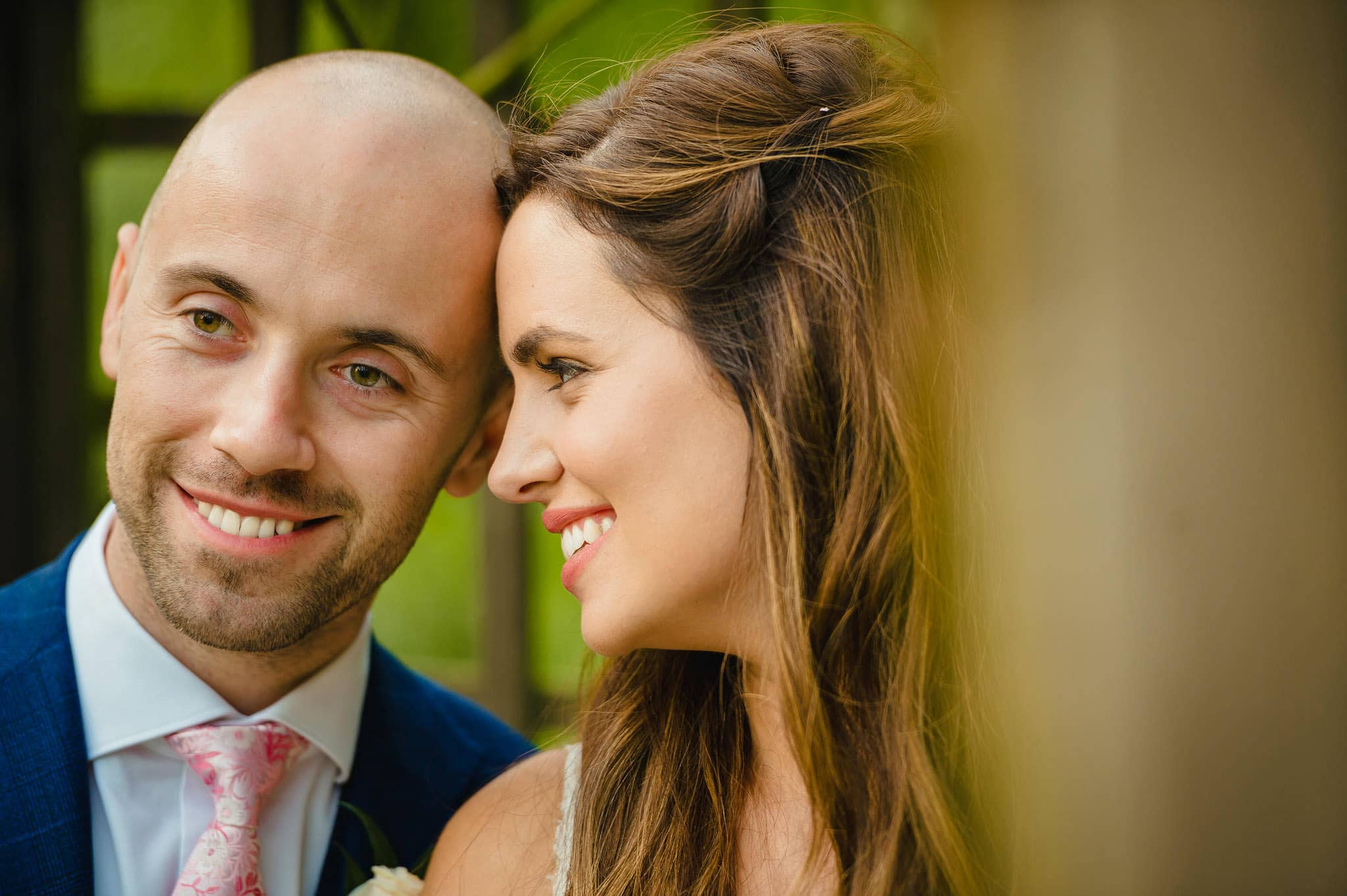Wedding at Redhouse Barn in Stoke Prior, Worcestershire 173
