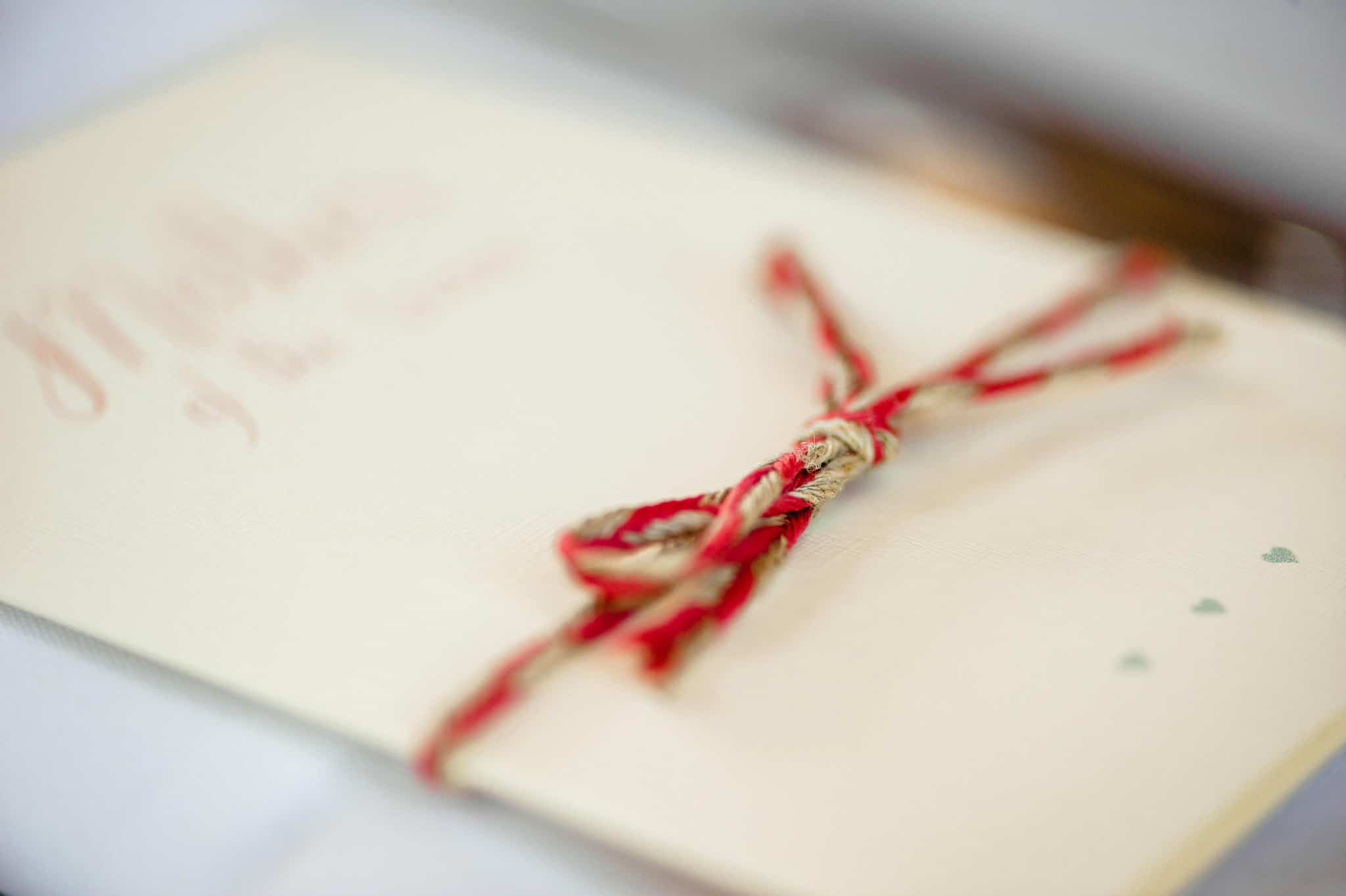 Wedding at Redhouse Barn in Stoke Prior, Worcestershire 31