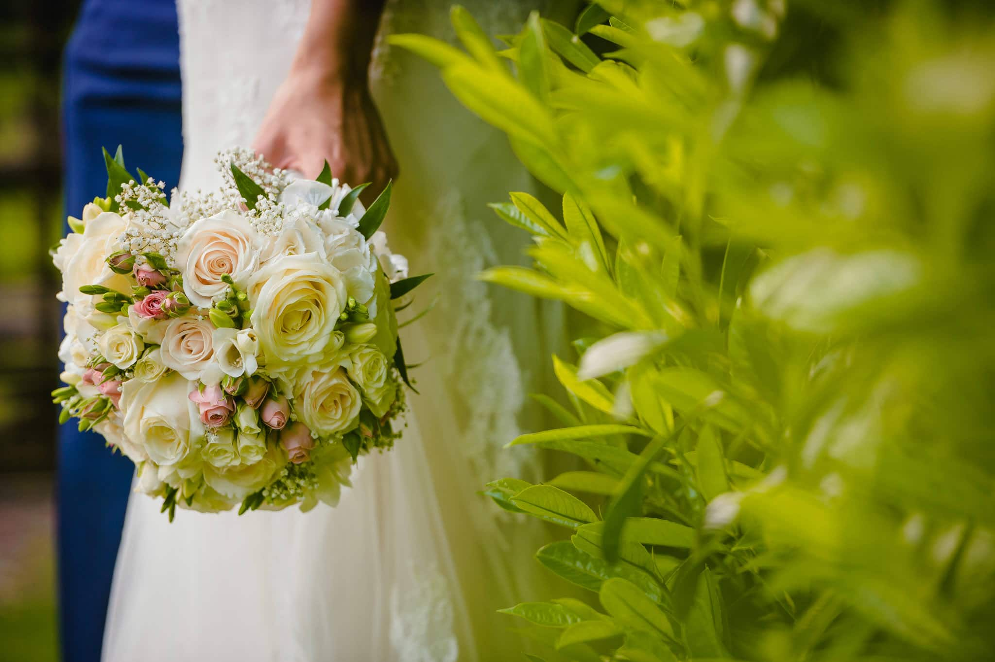Wedding at Redhouse Barn in Stoke Prior, Worcestershire 177