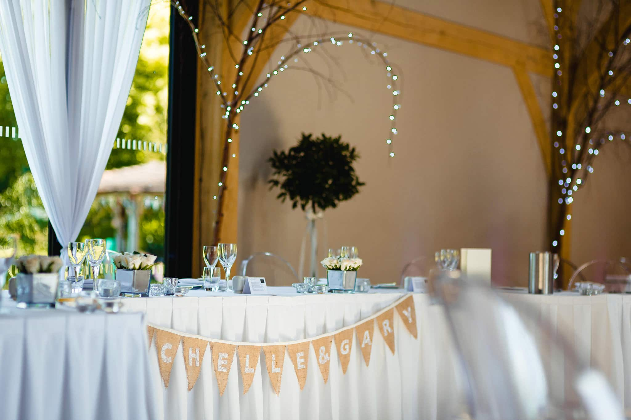 Wedding at Redhouse Barn in Stoke Prior, Worcestershire 38