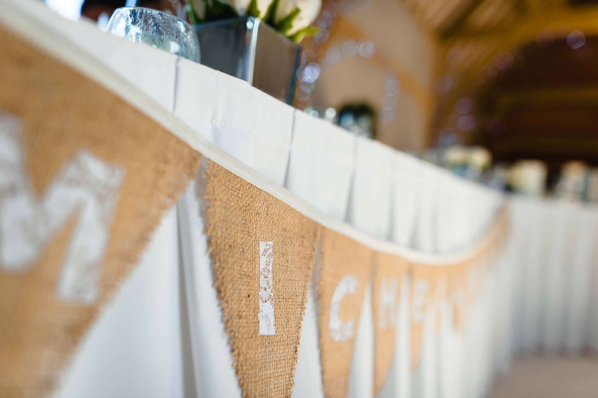 Wedding at Redhouse Barn in Stoke Prior, Worcestershire 39
