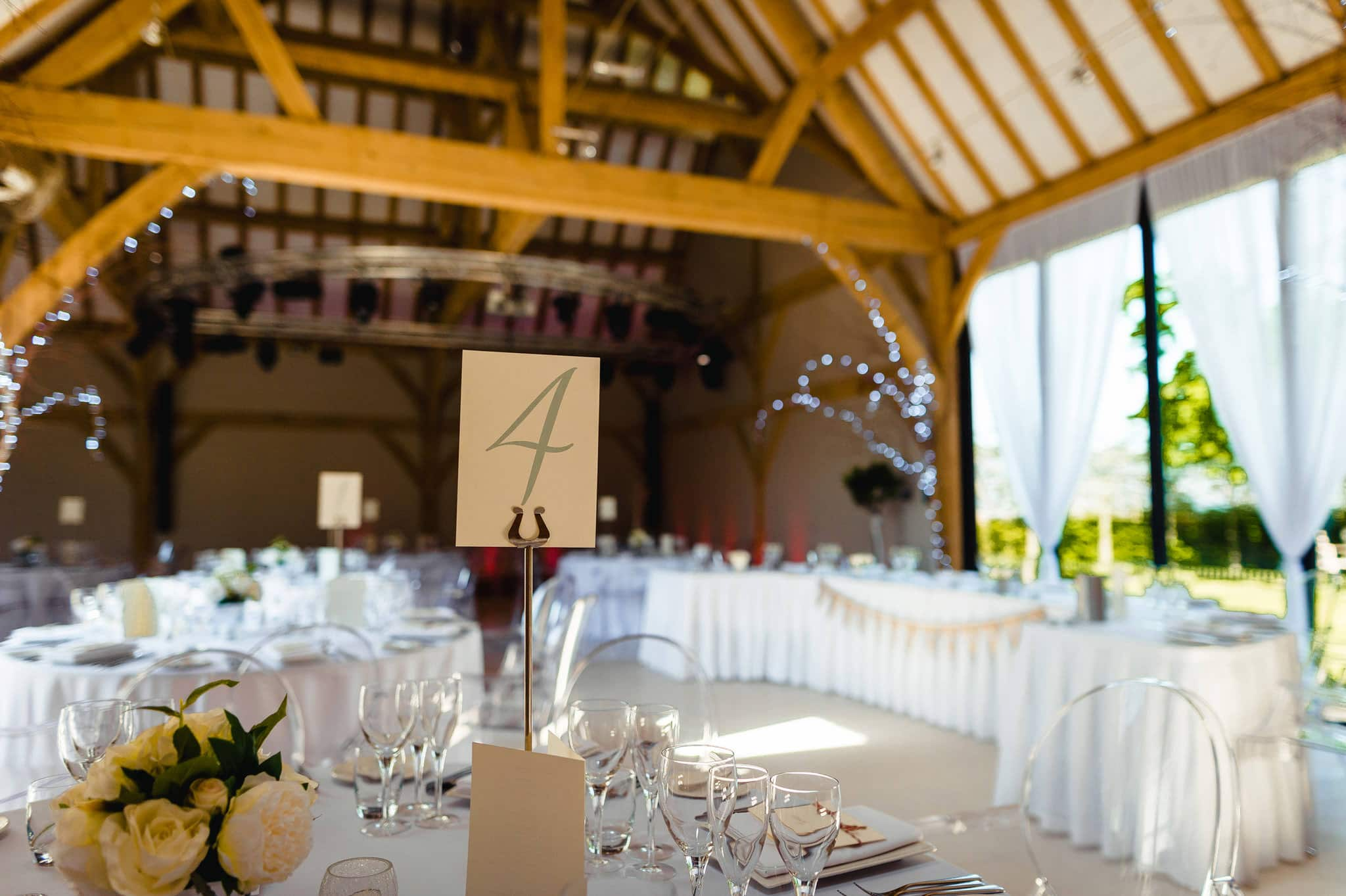 Wedding at Redhouse Barn in Stoke Prior, Worcestershire 4