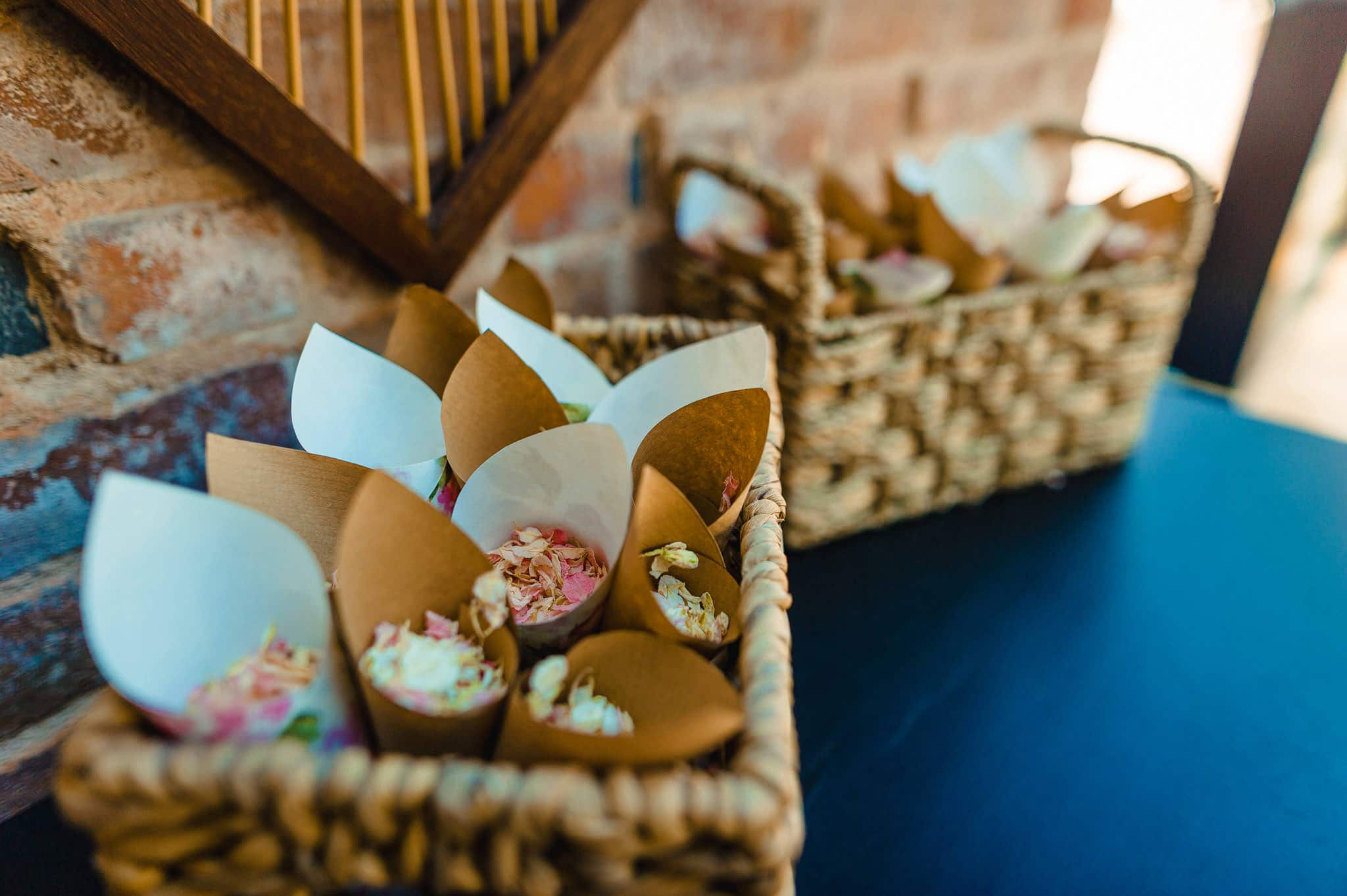 Wedding at Redhouse Barn in Stoke Prior, Worcestershire 71