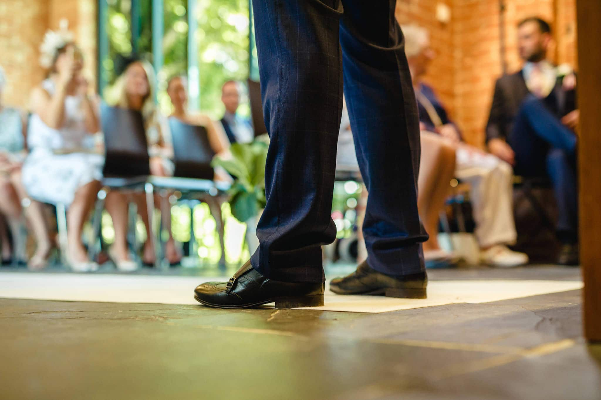 Wedding at Redhouse Barn in Stoke Prior, Worcestershire 59