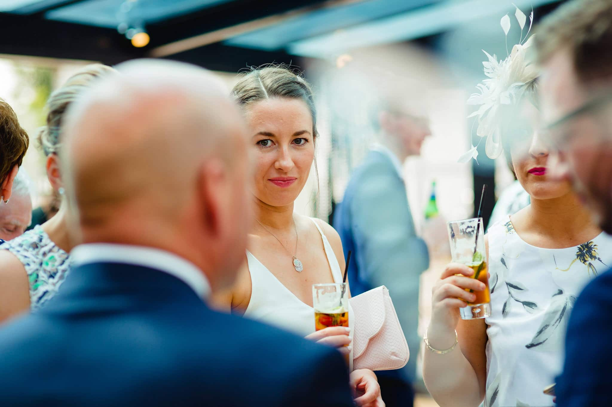 Wedding at Redhouse Barn in Stoke Prior, Worcestershire 80