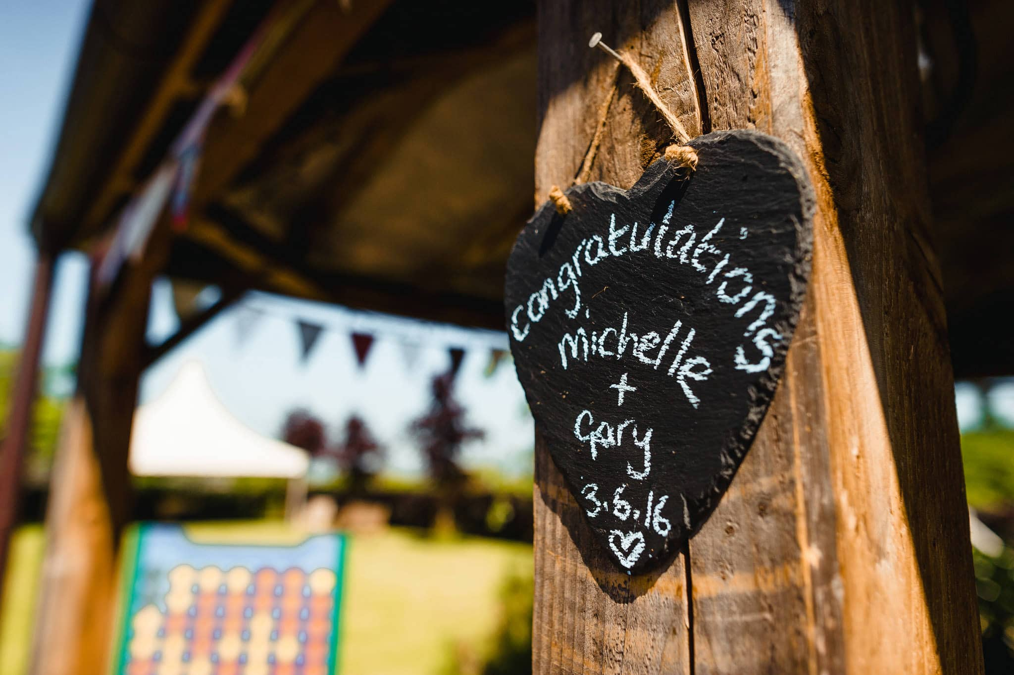 Wedding at Redhouse Barn in Stoke Prior, Worcestershire 70