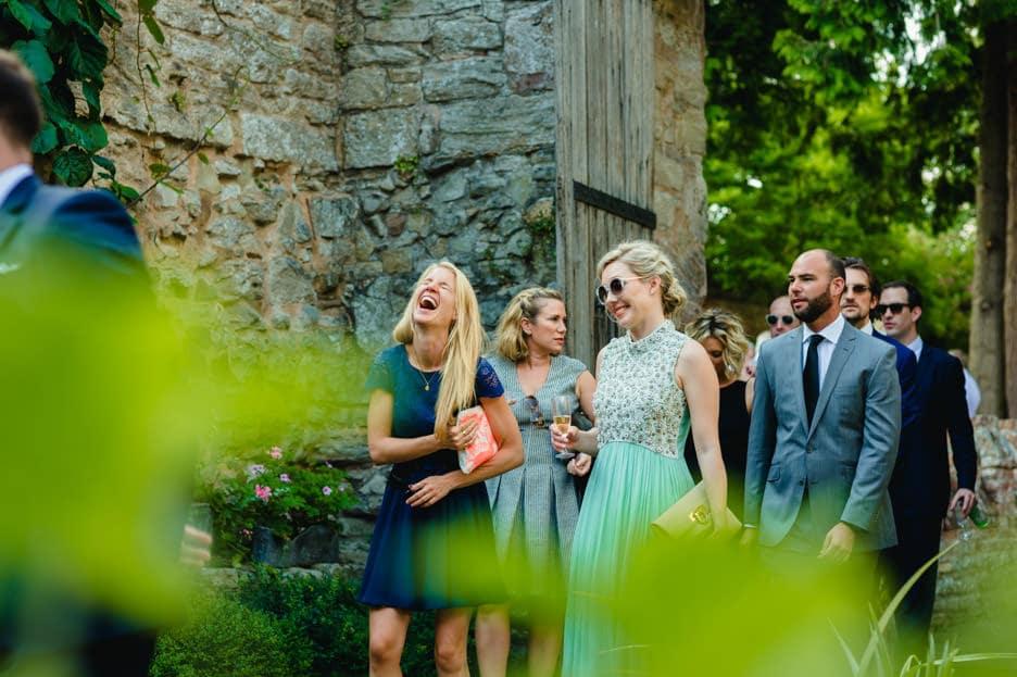 Birtsmorton Court wedding pictures, Worcestershire, West Midlands - Marie & Sam 55