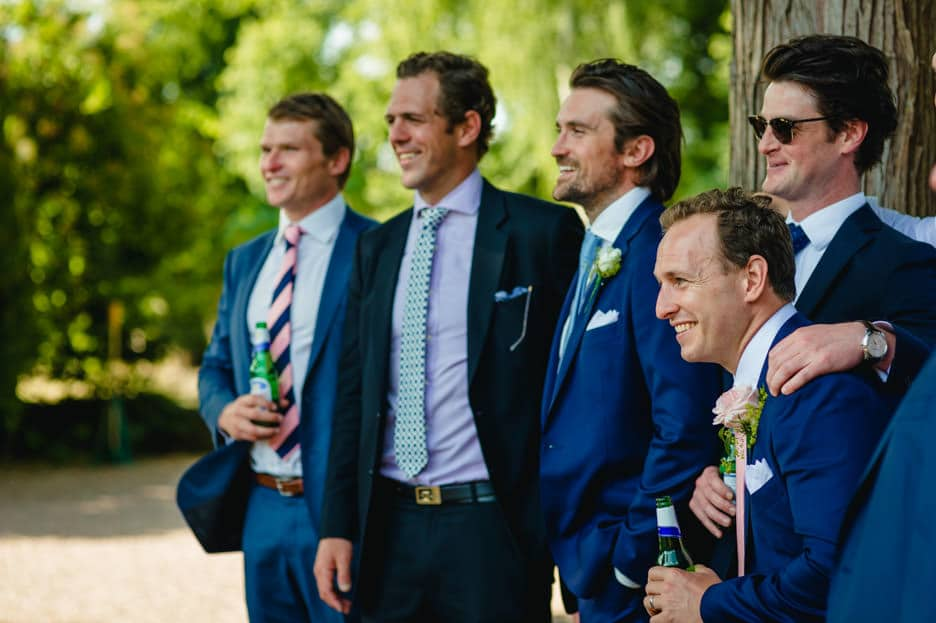 Birtsmorton Court wedding pictures, Worcestershire, West Midlands - Marie & Sam 61