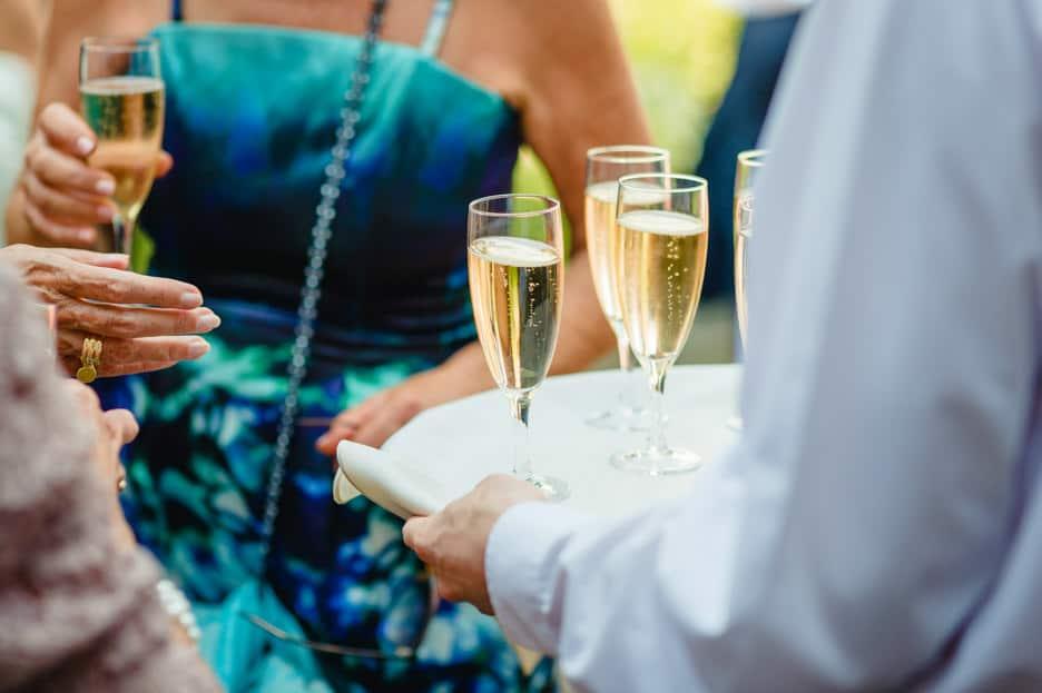 Birtsmorton Court wedding pictures, Worcestershire, West Midlands - Marie & Sam 66