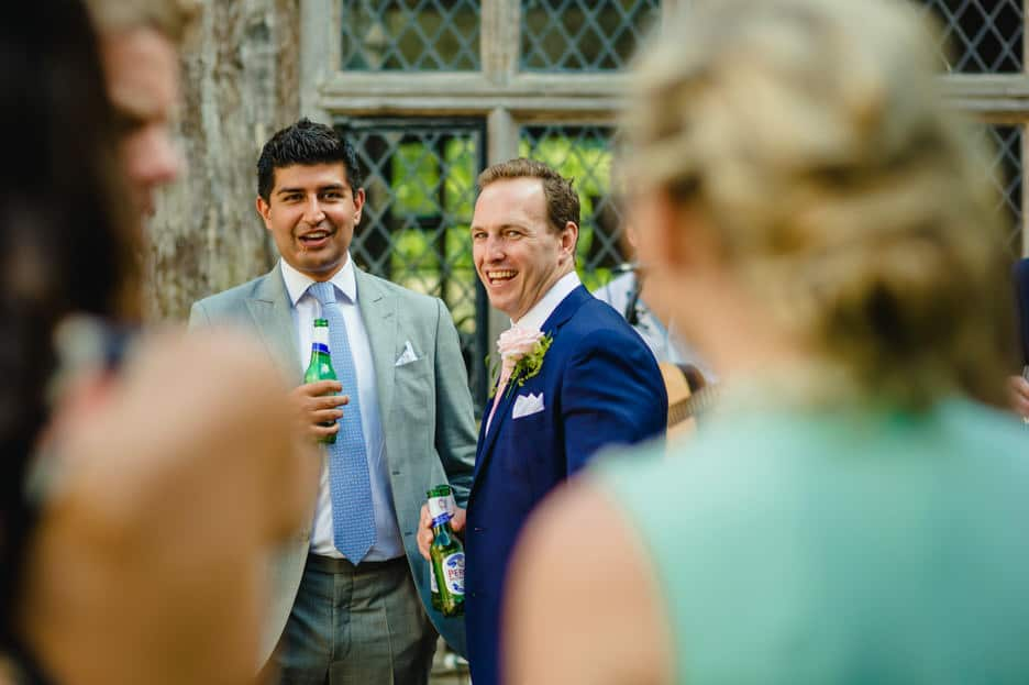 Birtsmorton Court wedding pictures, Worcestershire, West Midlands - Marie & Sam 71