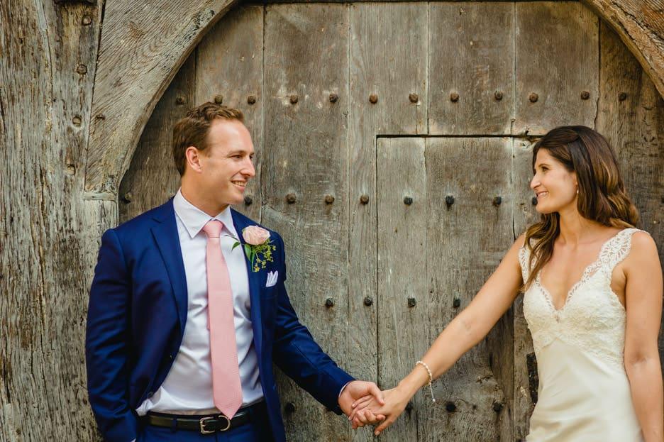 Birtsmorton Court wedding pictures, Worcestershire, West Midlands - Marie & Sam 44