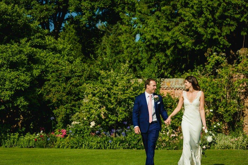 Birtsmorton Court wedding pictures, Worcestershire, West Midlands - Marie & Sam 48