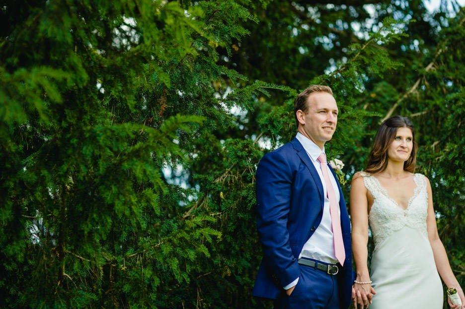 Birtsmorton Court wedding pictures, Worcestershire, West Midlands - Marie & Sam 50