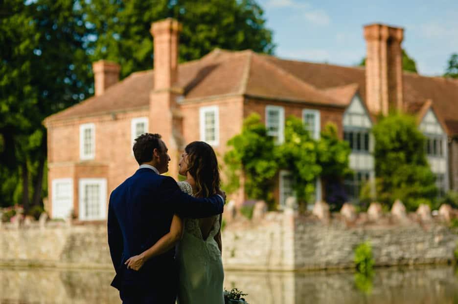 Birtsmorton Court wedding pictures, Worcestershire, West Midlands - Marie & Sam 78